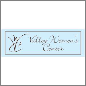Valley Womens Center.jpg