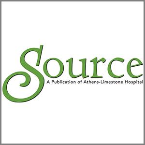 Client-Source Magazine-Thumbnail.jpg