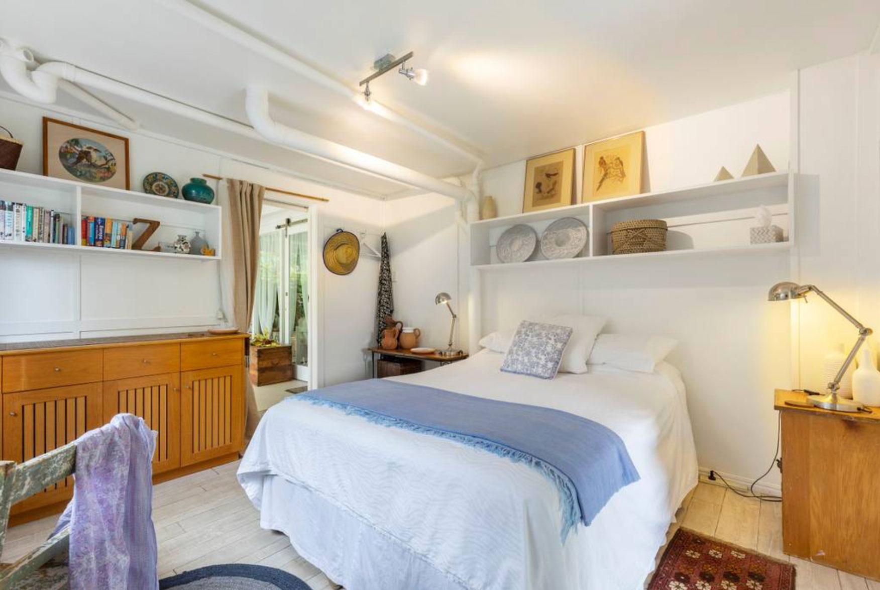 airbnb-apartment4.jpg