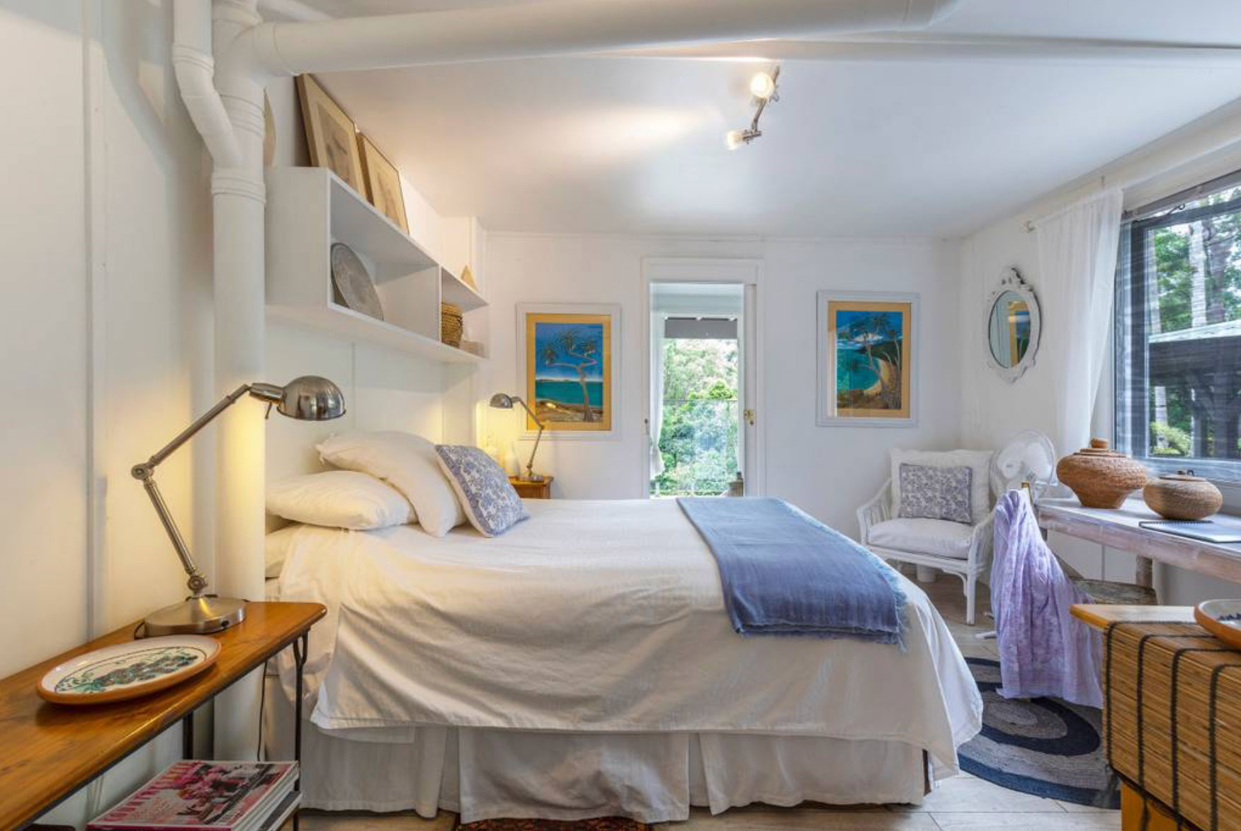 airbnb-apartment12.jpg