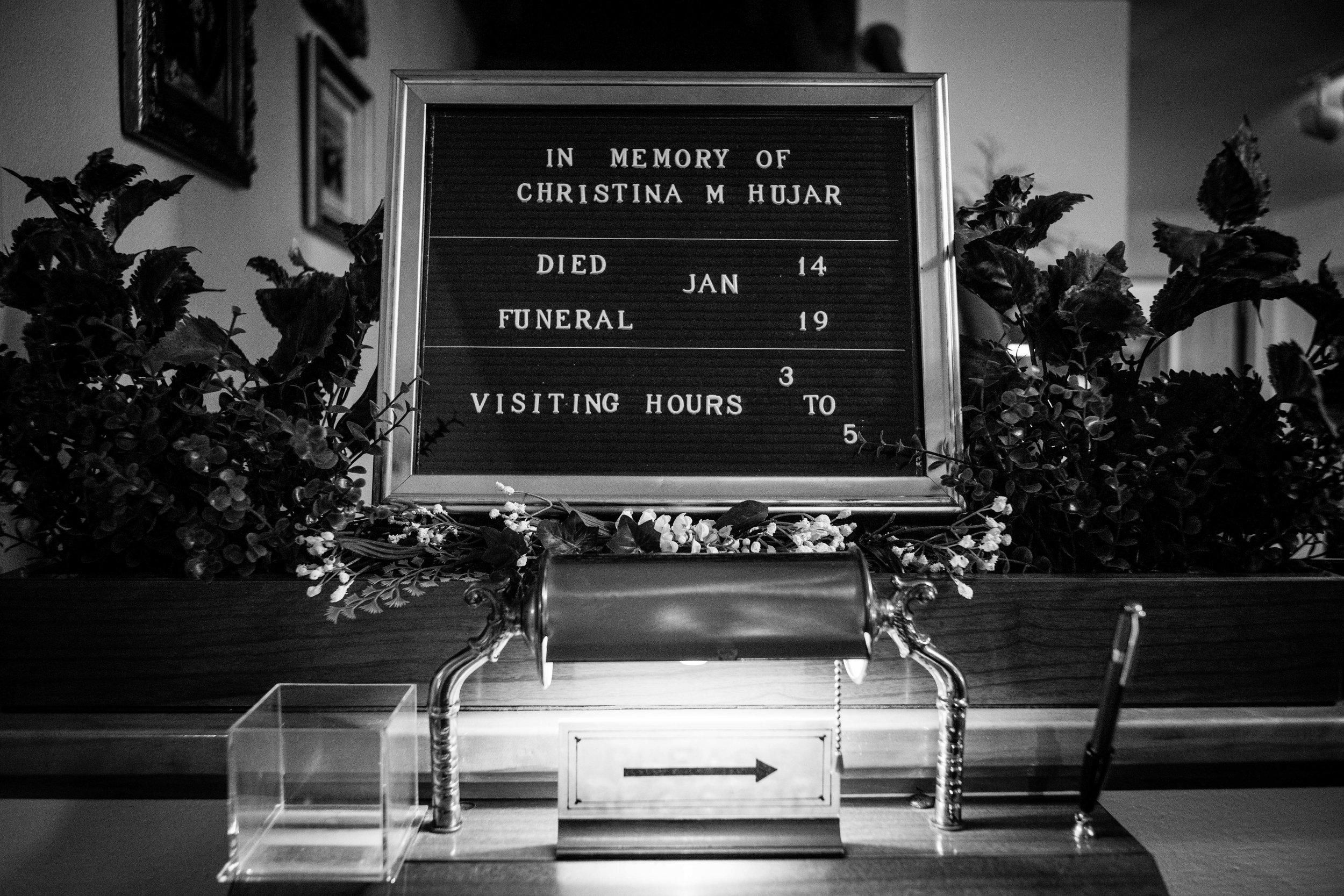 Aunt_Chris_Funeral-1.jpg