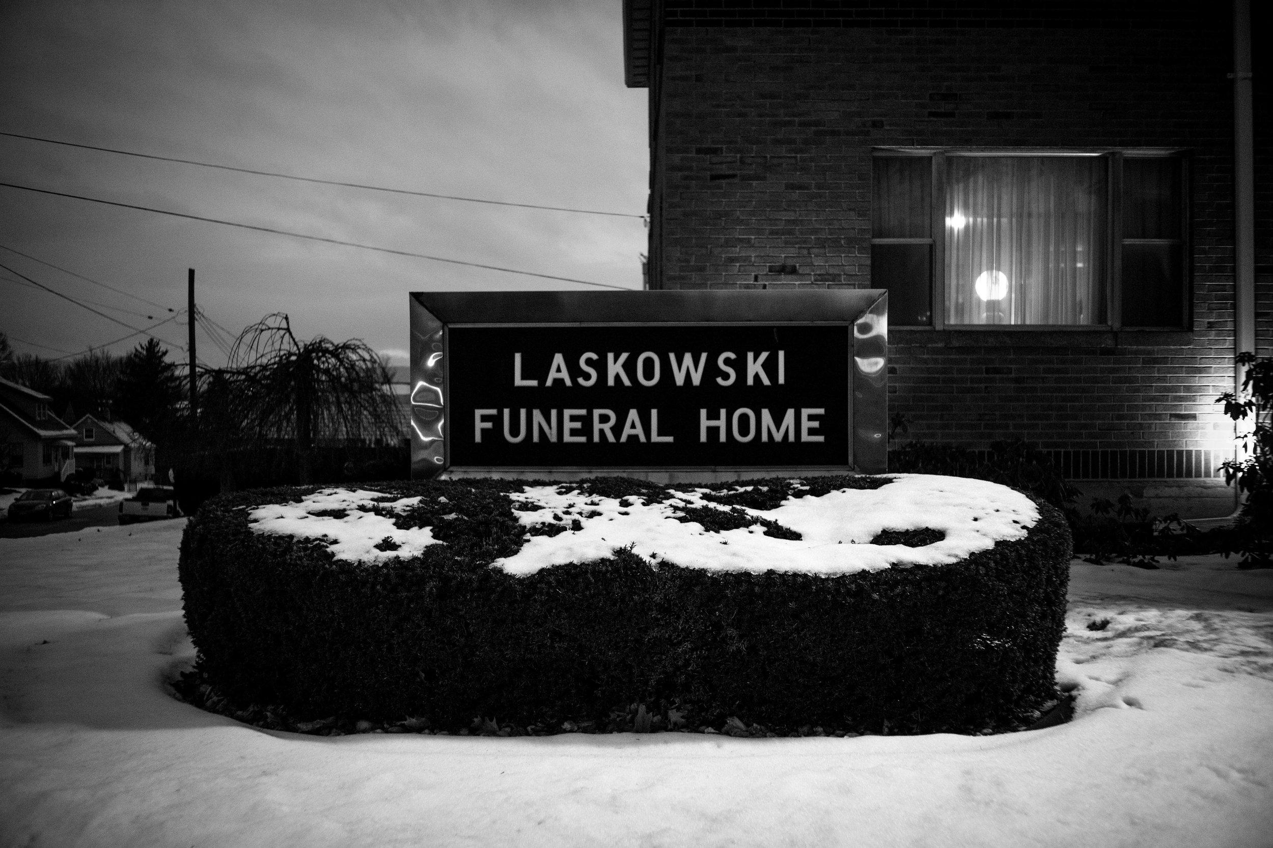 Aunt_Chris_Funeral-5.jpg