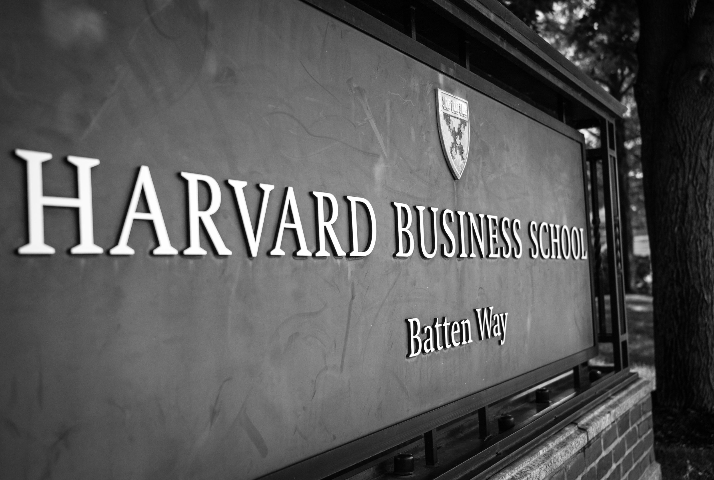 Harvard_2014_DT_HBS.jpg
