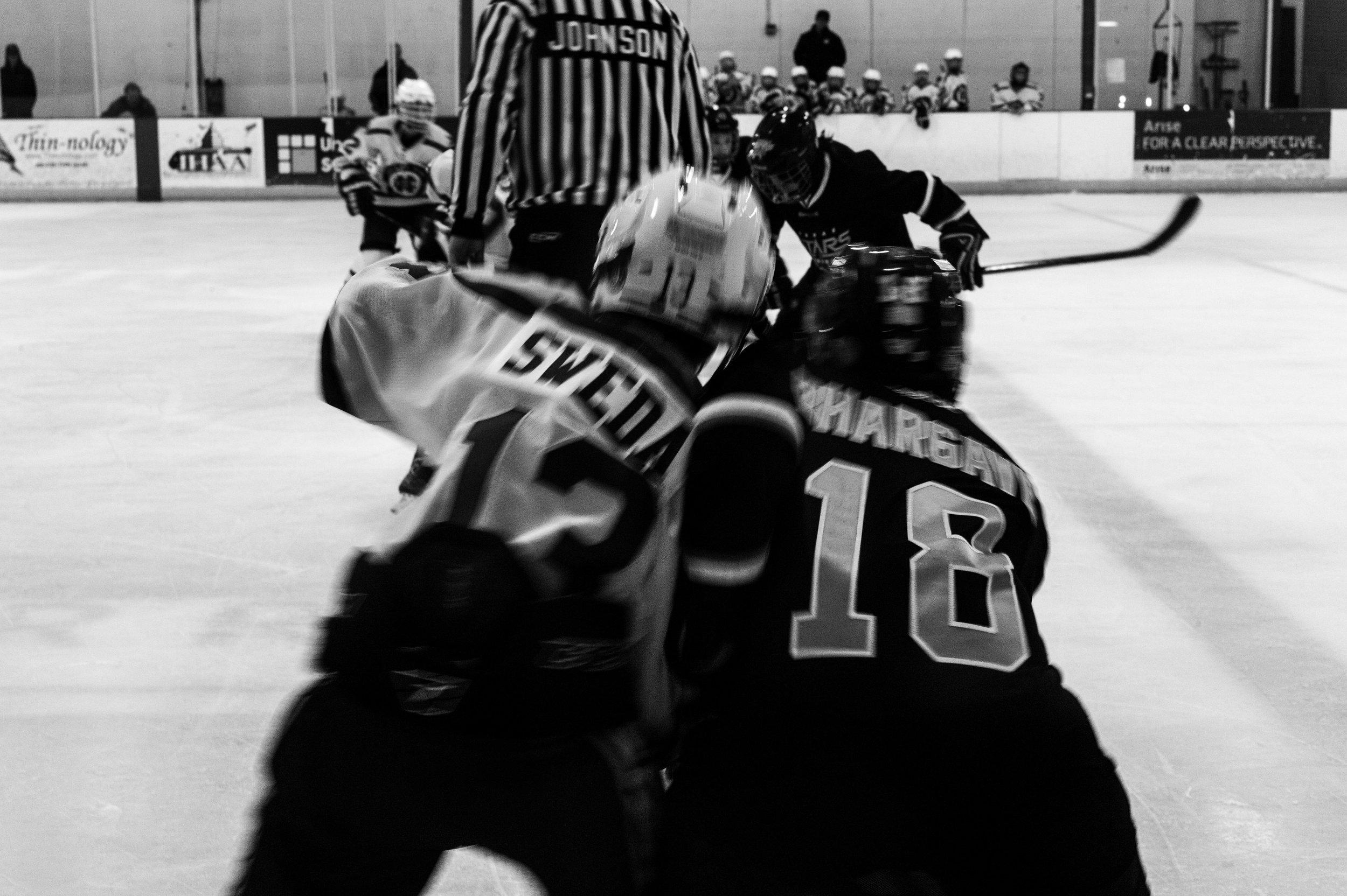 ice_hockey-008.jpg