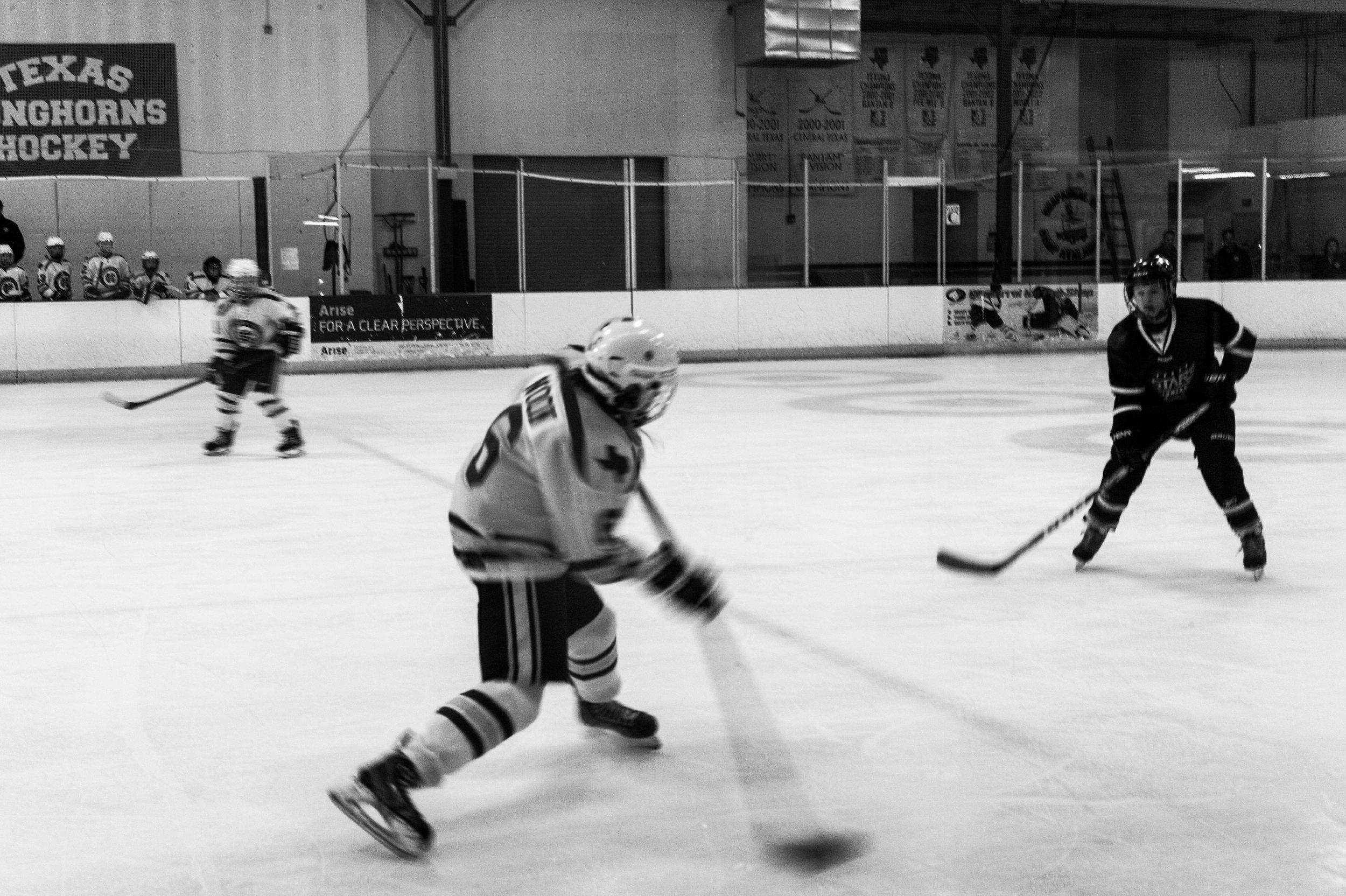 ice_hockey-005.jpg