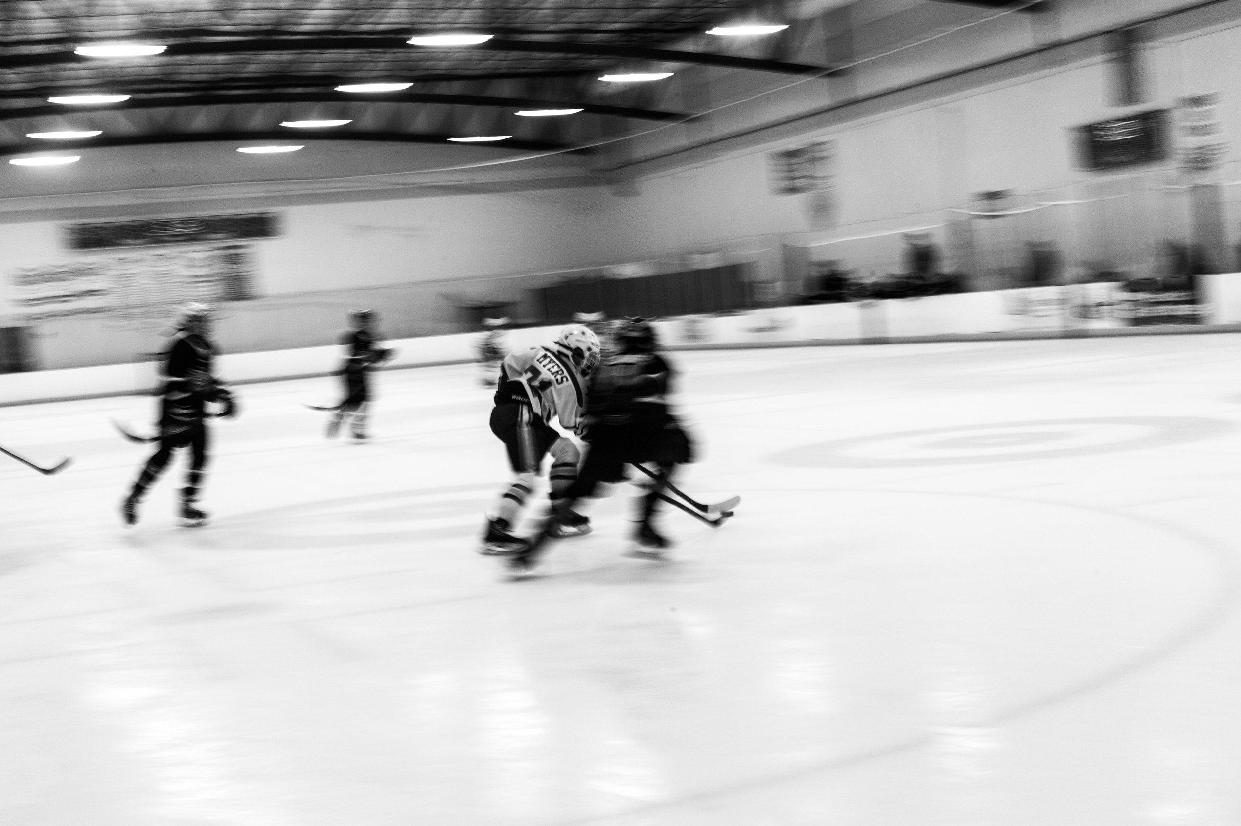ice_hockey-015.jpg