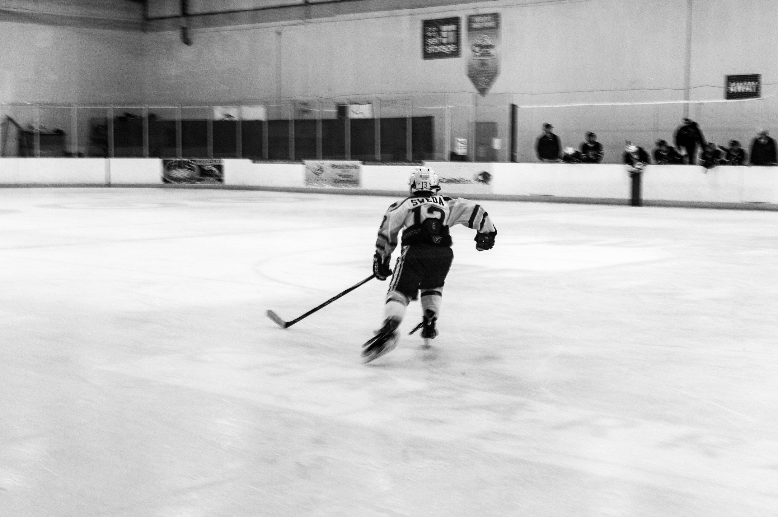 ice_hockey-010.jpg