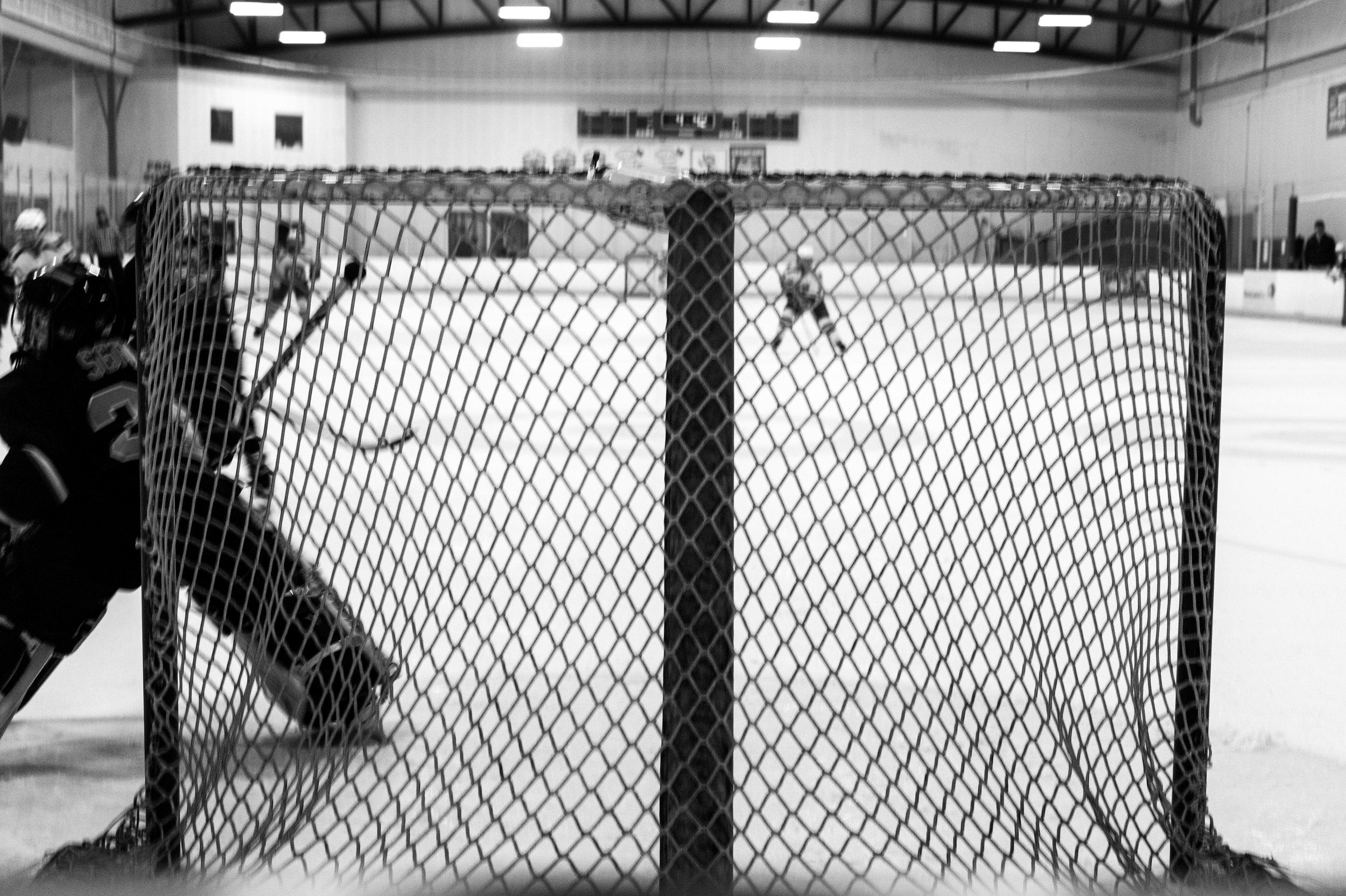 ice_hockey-020.jpg