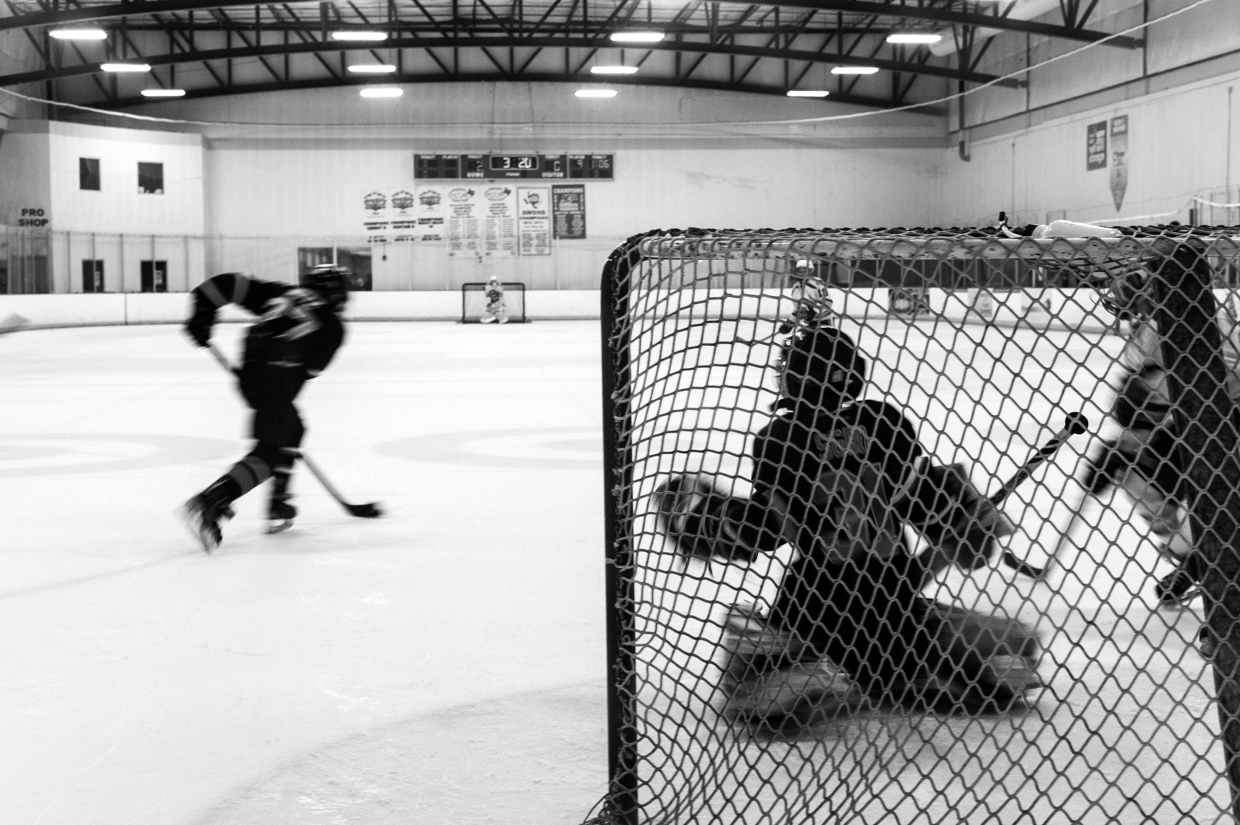 ice_hockey-029.jpg