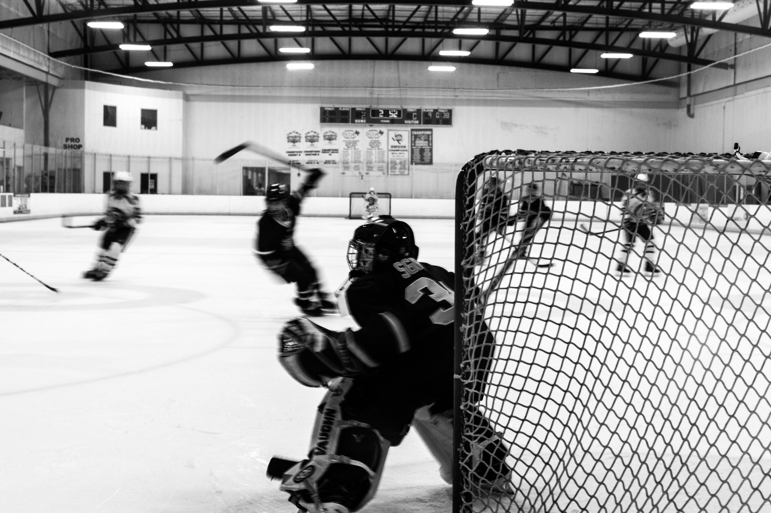 ice_hockey-031.jpg