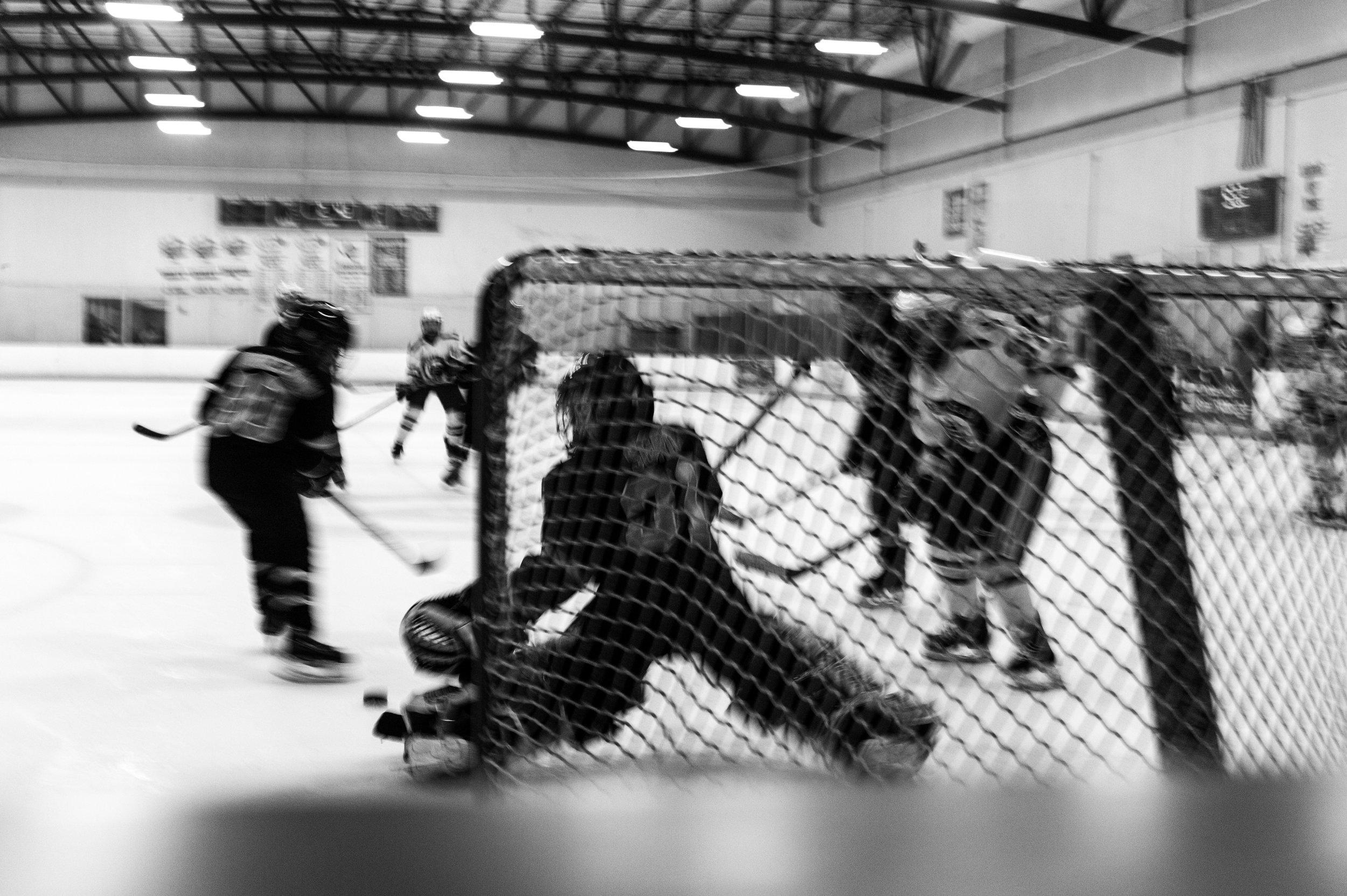 ice_hockey-035.jpg
