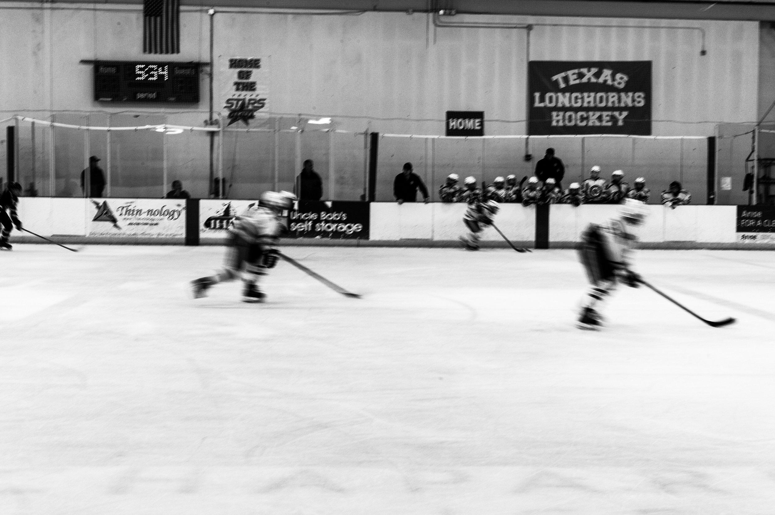 ice_hockey-042.jpg