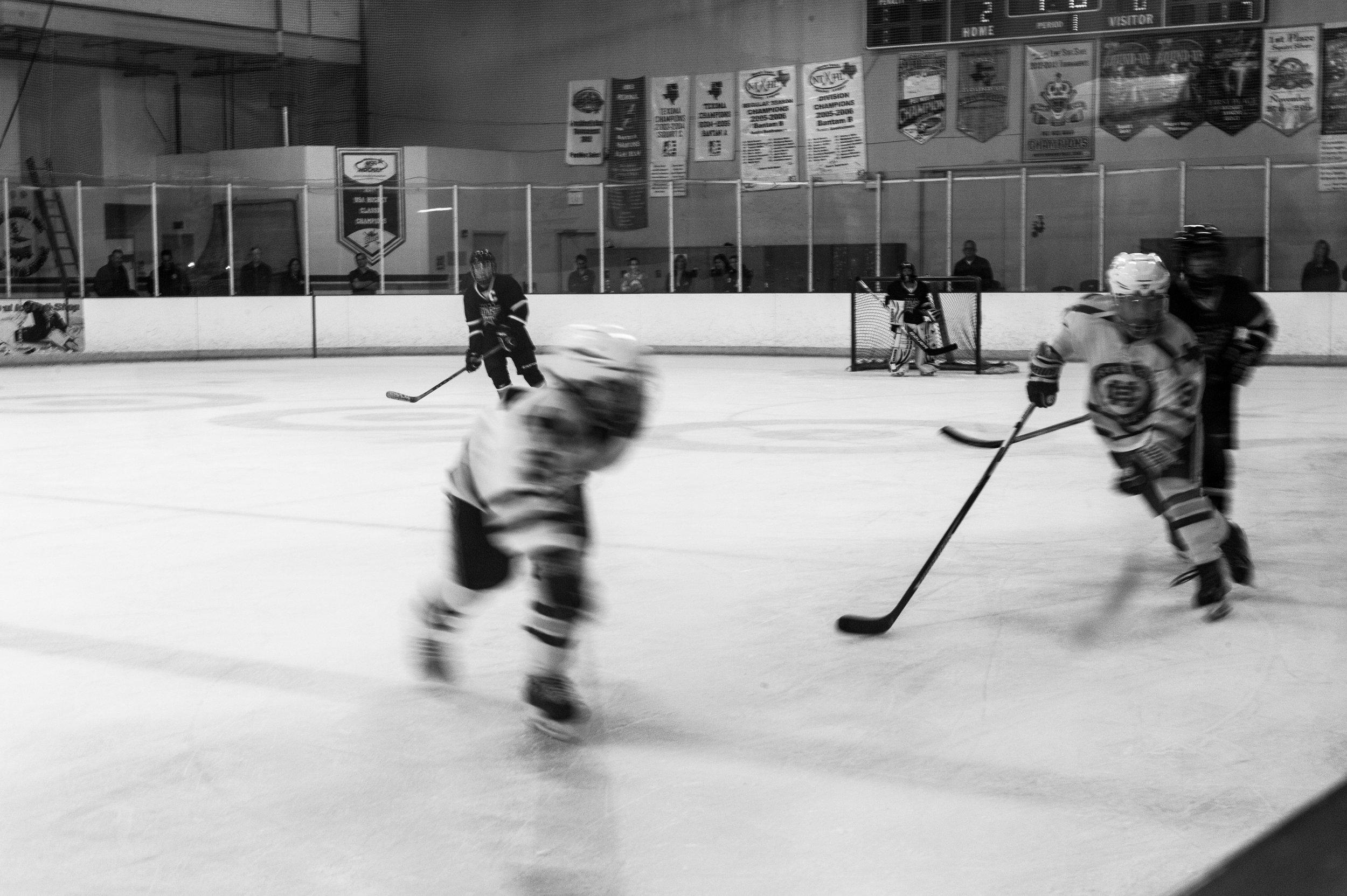 ice_hockey-044.jpg