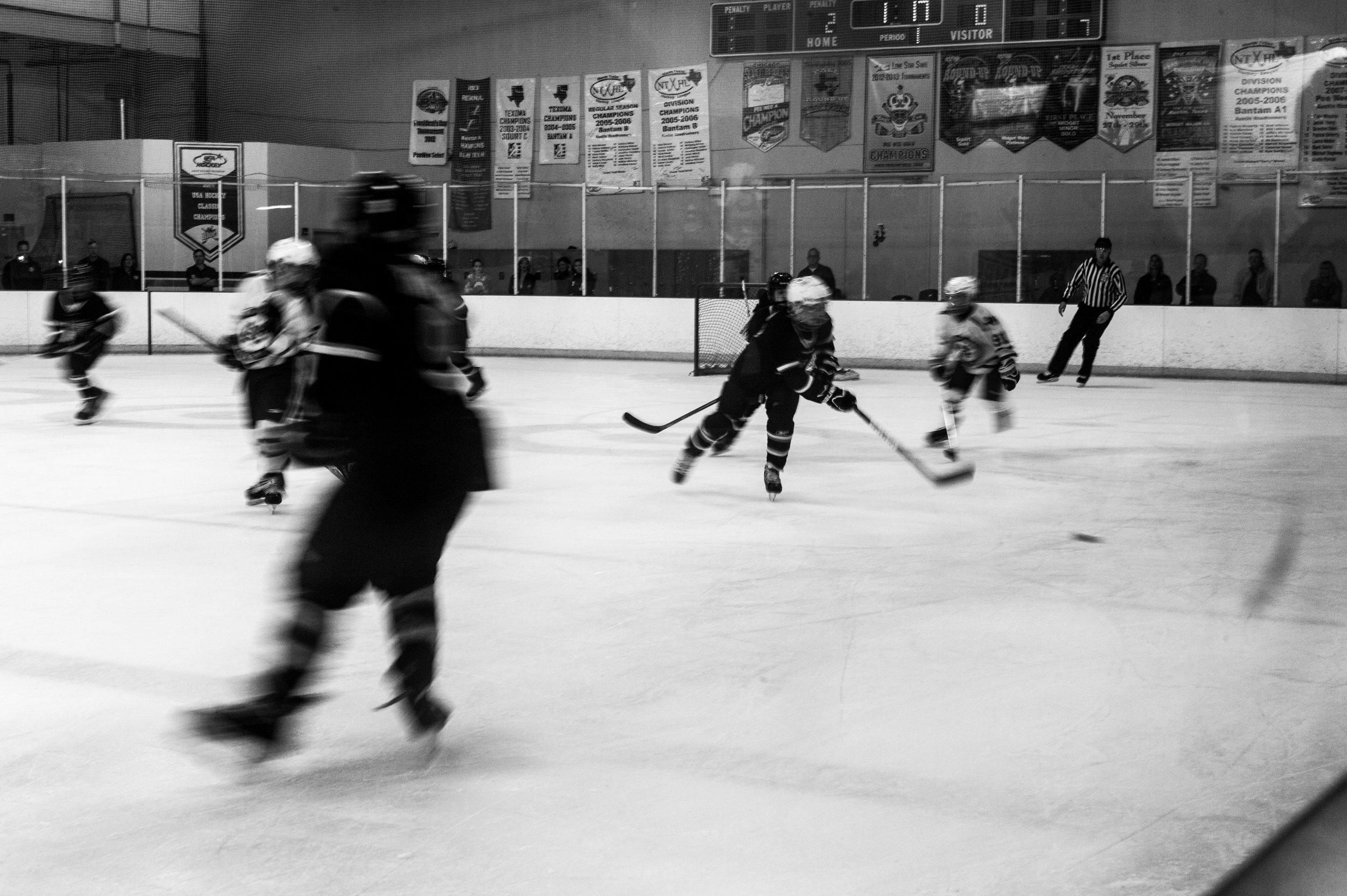 ice_hockey-043.jpg