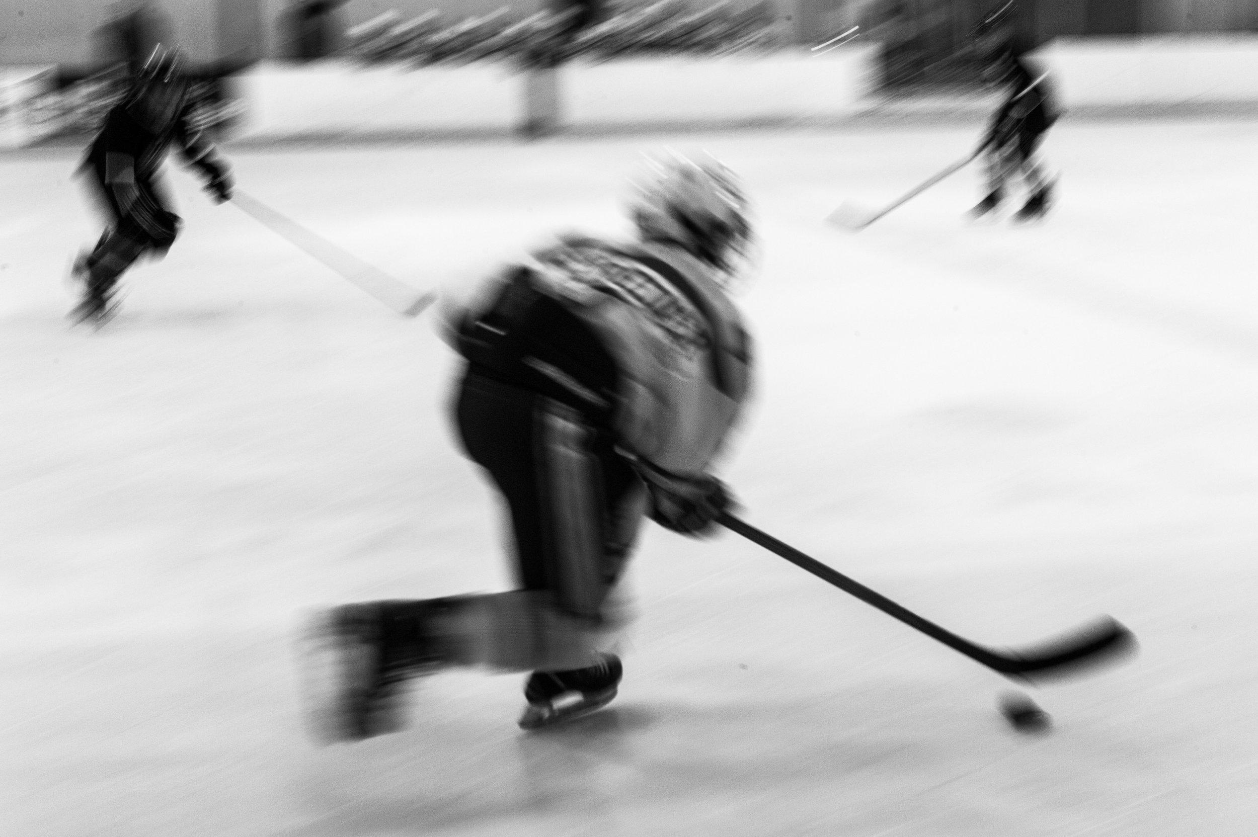 ice_hockey-045.jpg