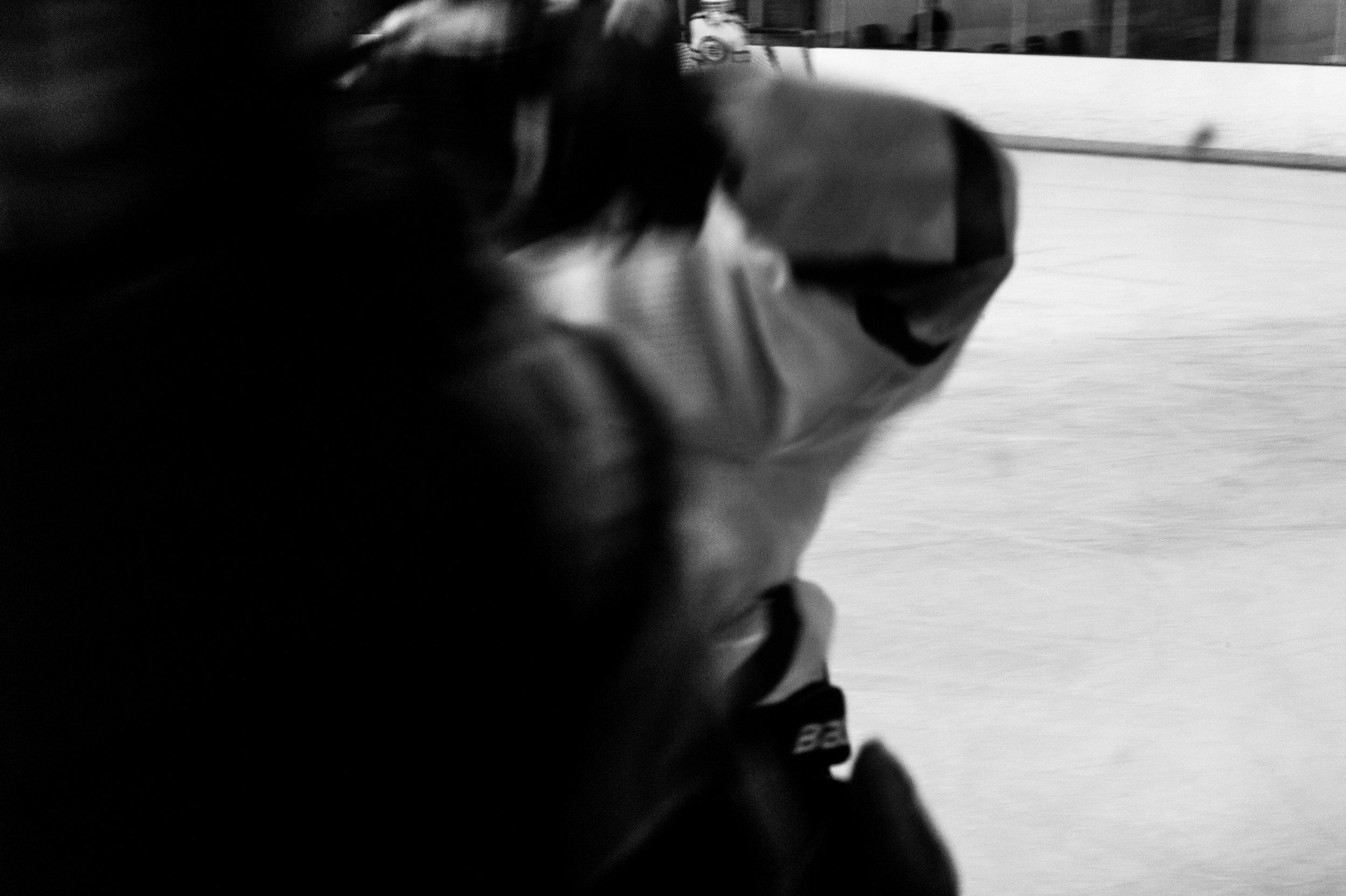 ice_hockey-052.jpg