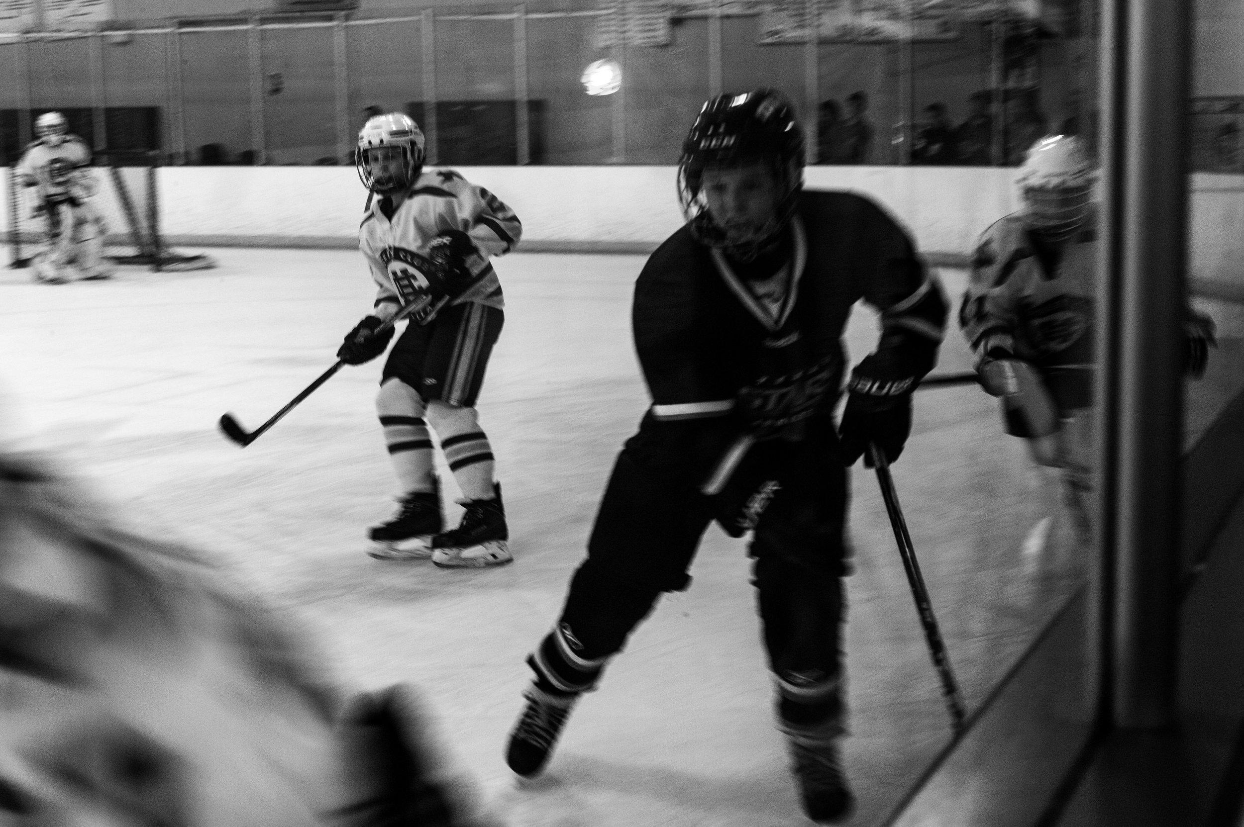 ice_hockey-051.jpg