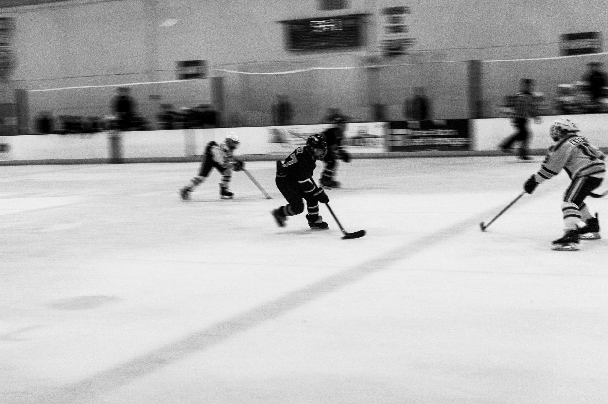 ice_hockey-053.jpg
