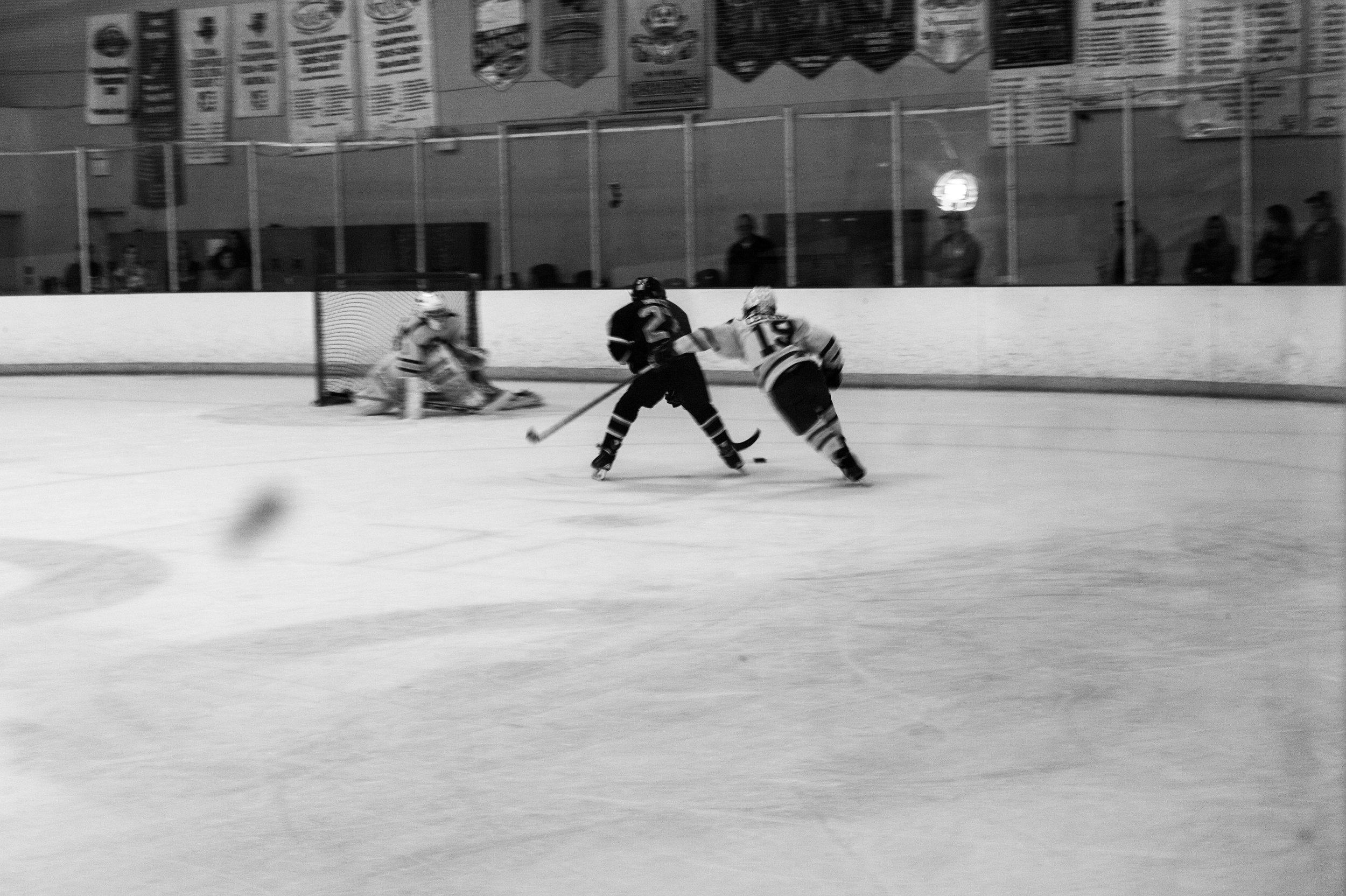ice_hockey-054.jpg