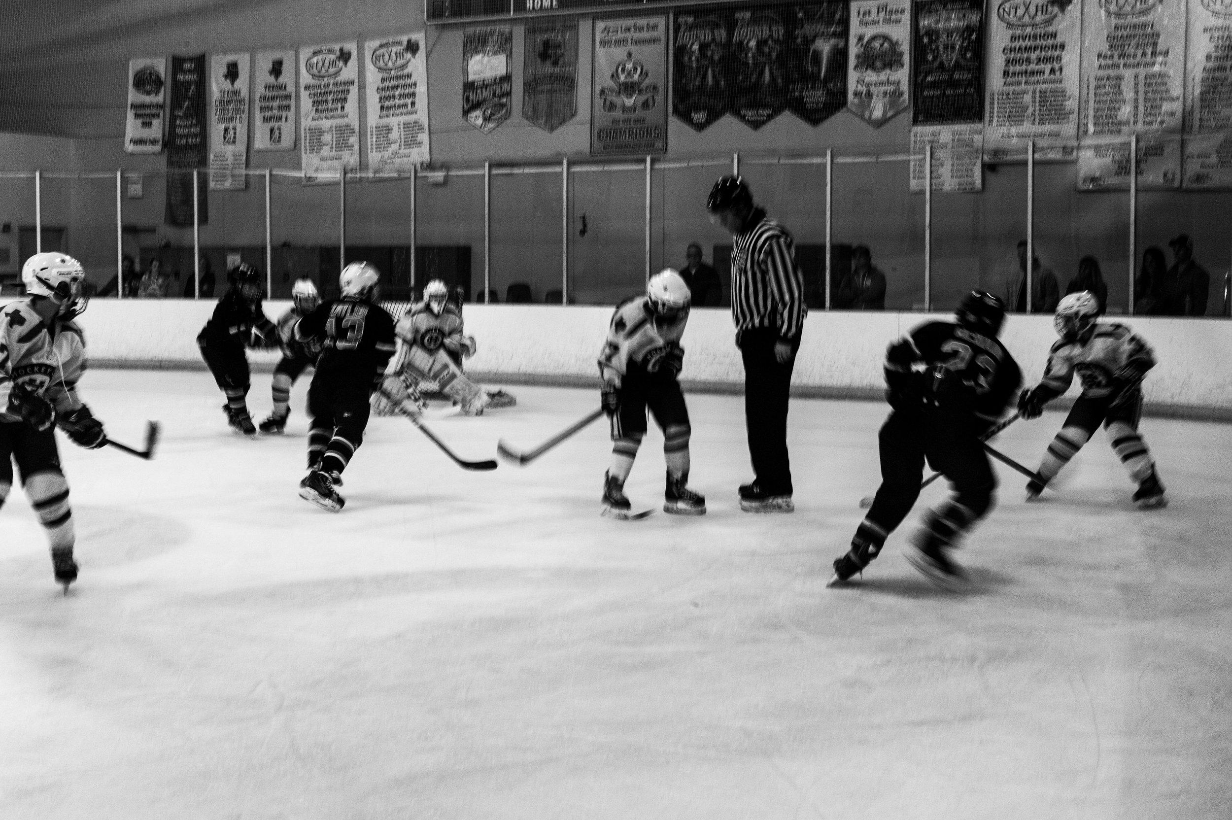 ice_hockey-055.jpg