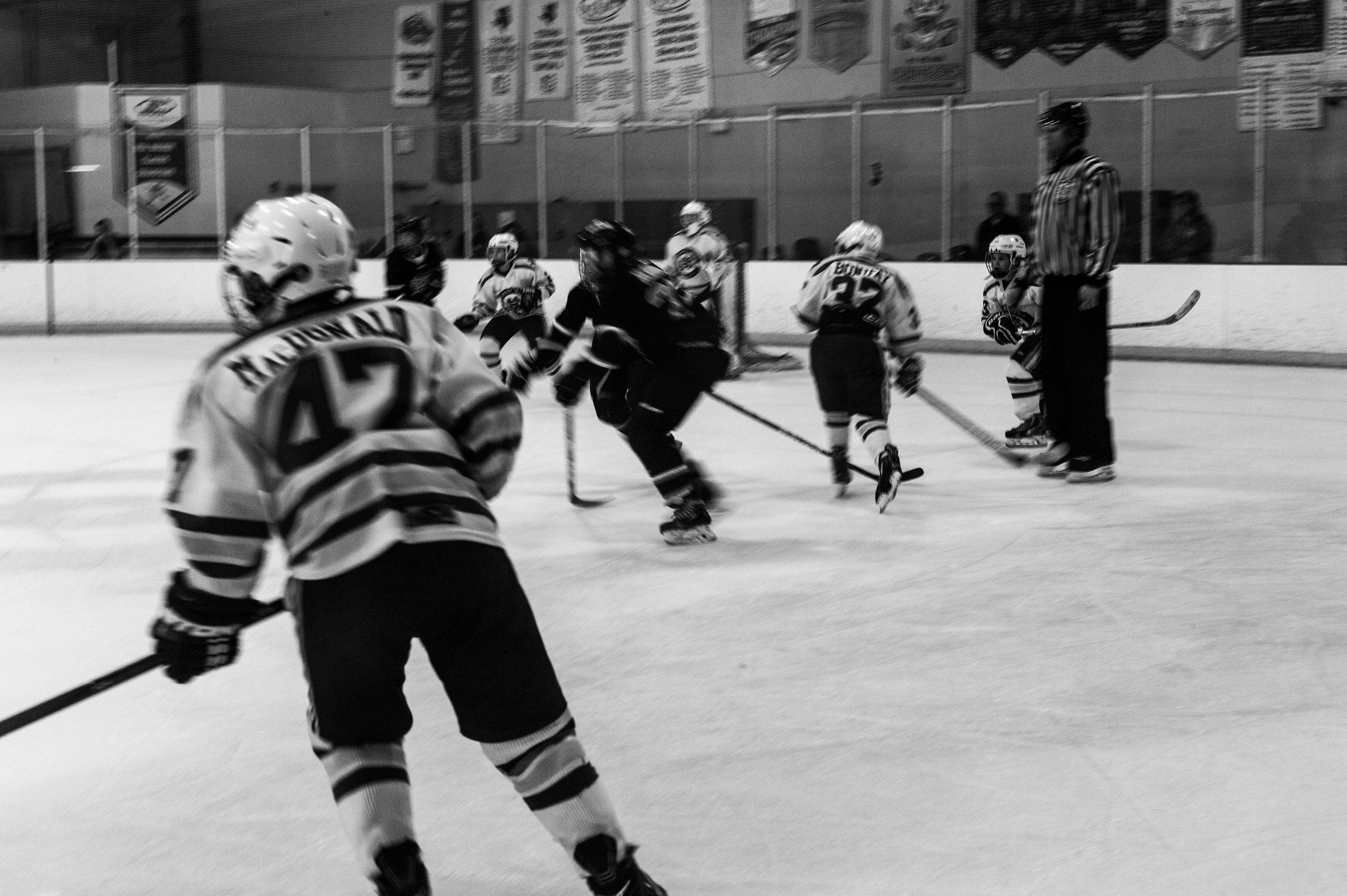 ice_hockey-056.jpg