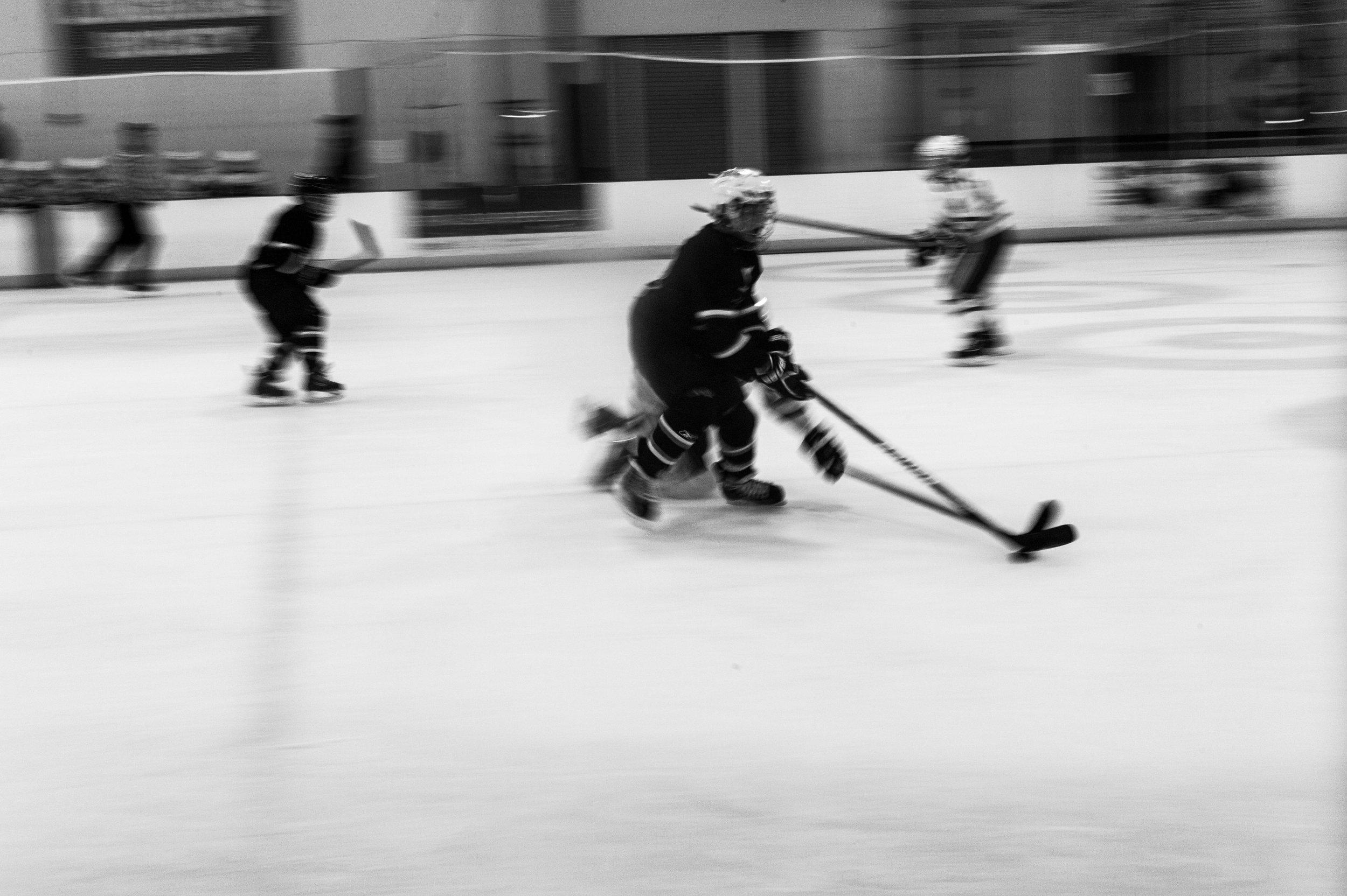 ice_hockey-059.jpg
