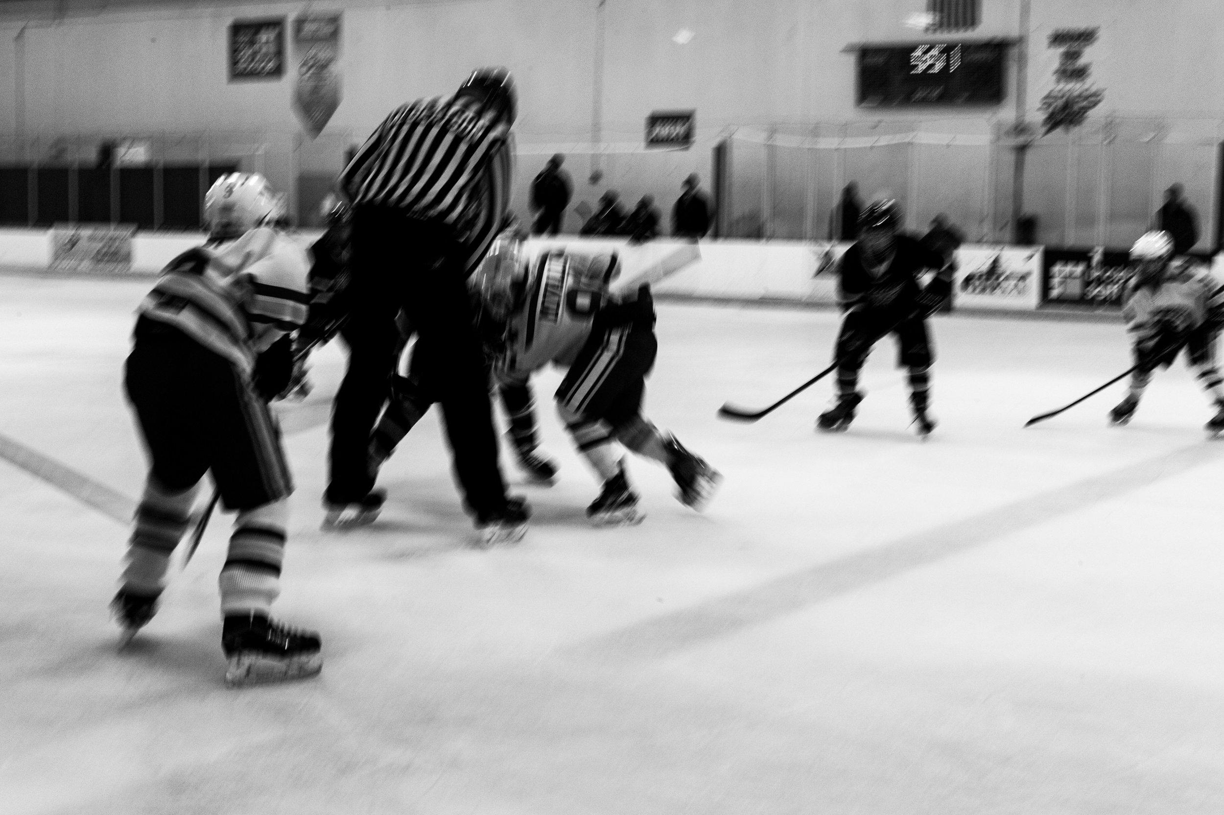 ice_hockey-058.jpg