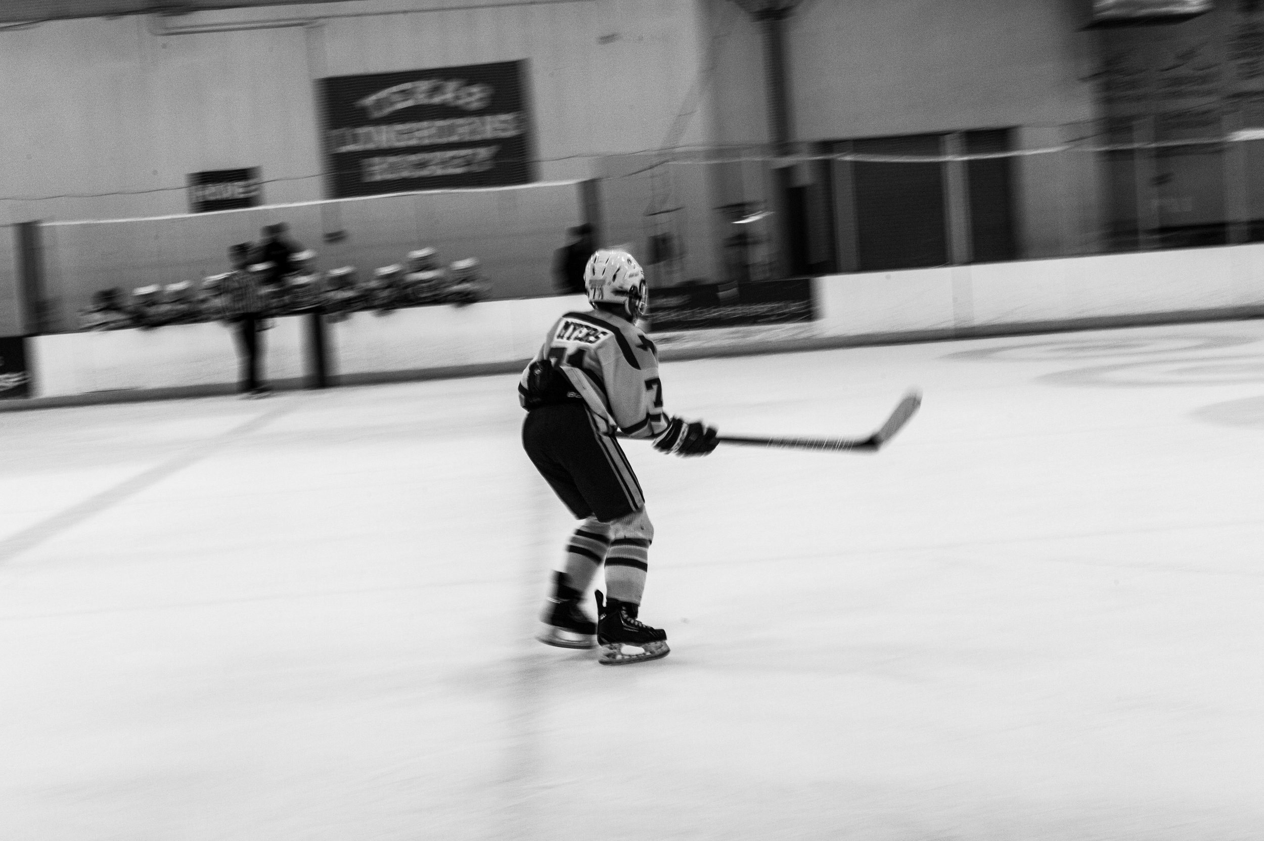 ice_hockey-063.jpg