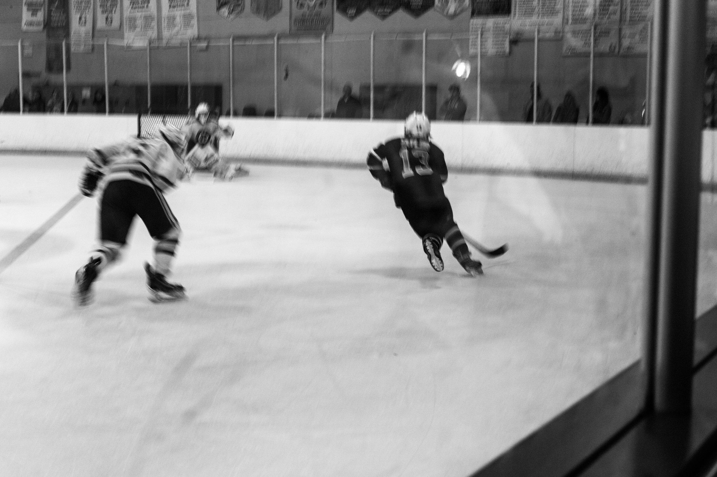 ice_hockey-060.jpg