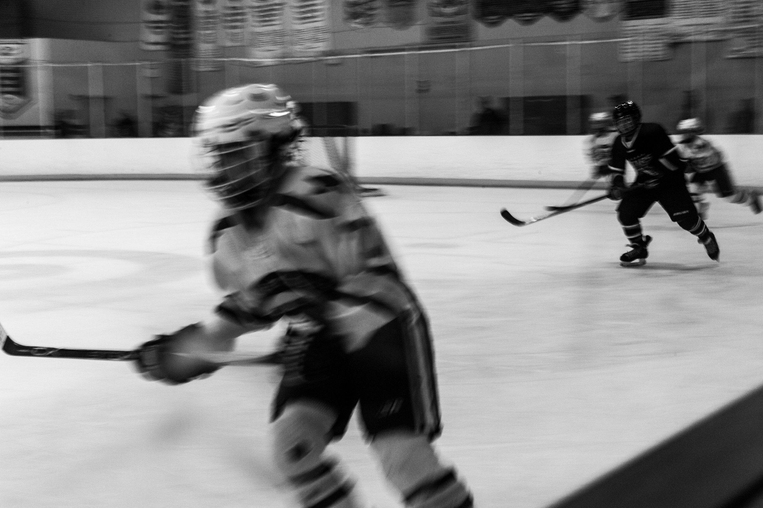 ice_hockey-064.jpg