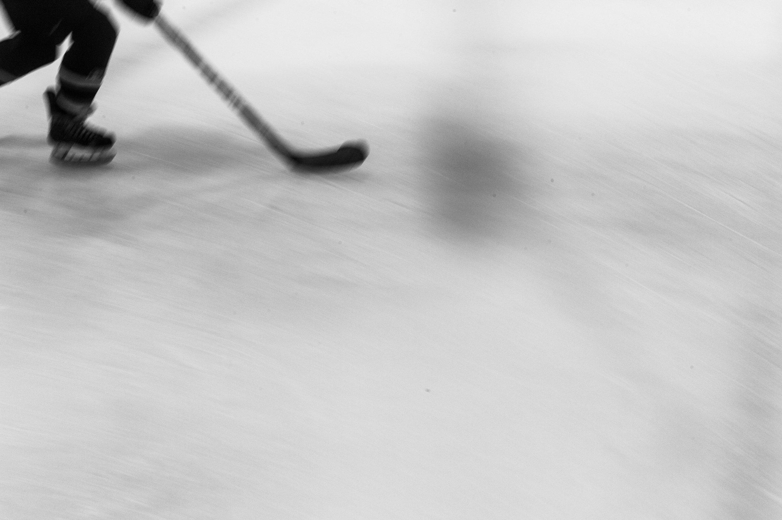 ice_hockey-065.jpg