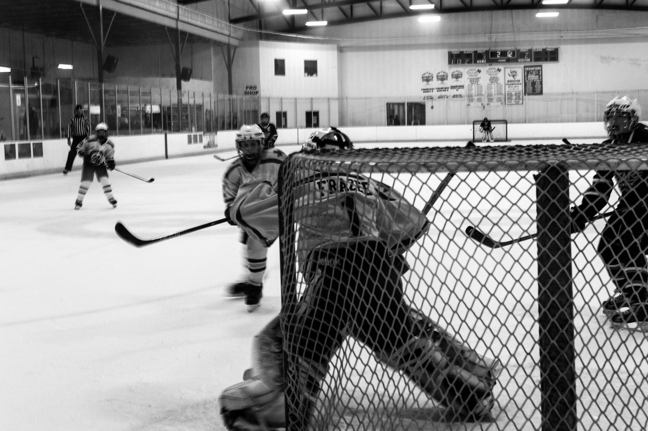 ice_hockey-068.jpg