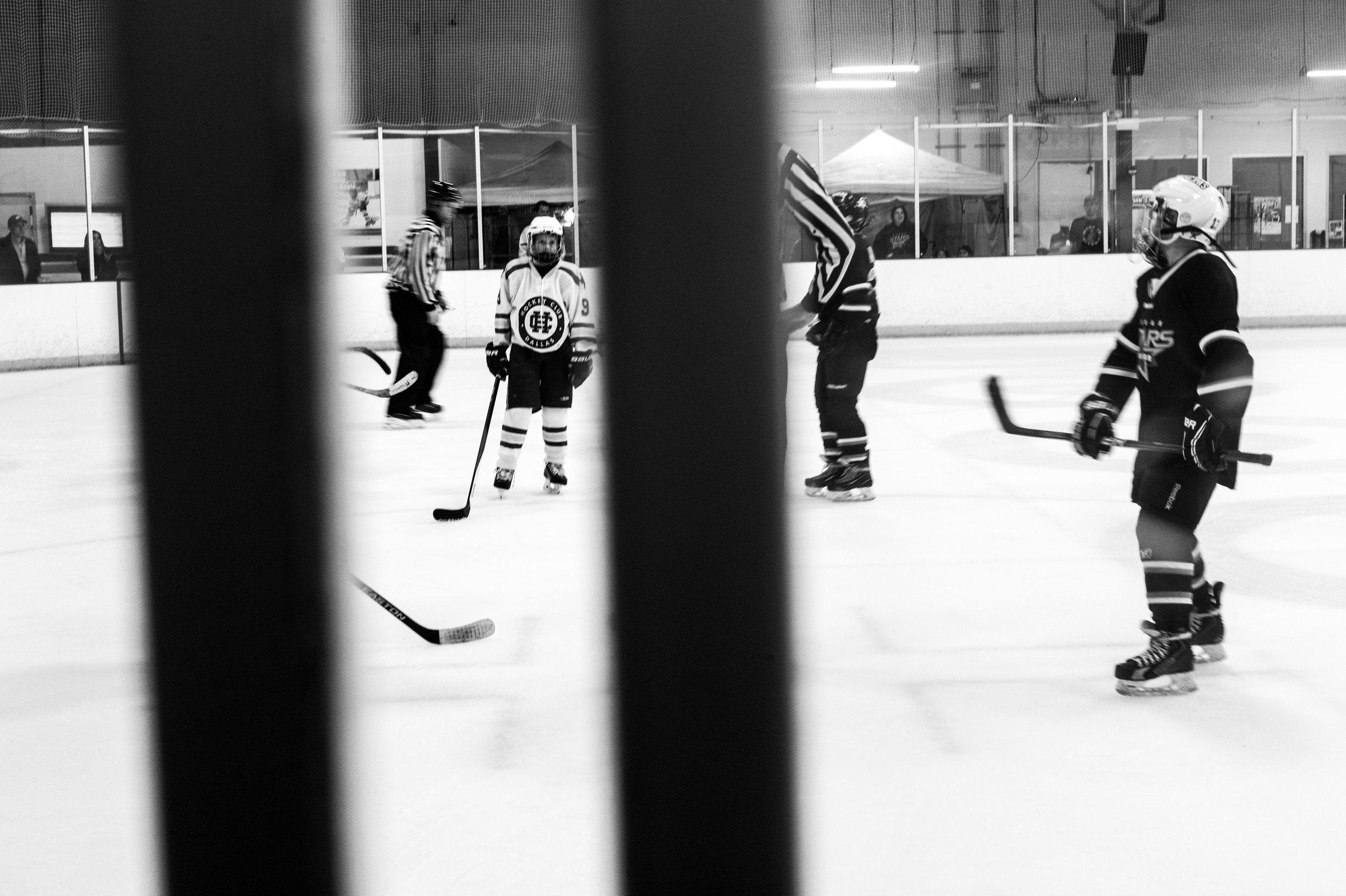 ice_hockey-079.jpg