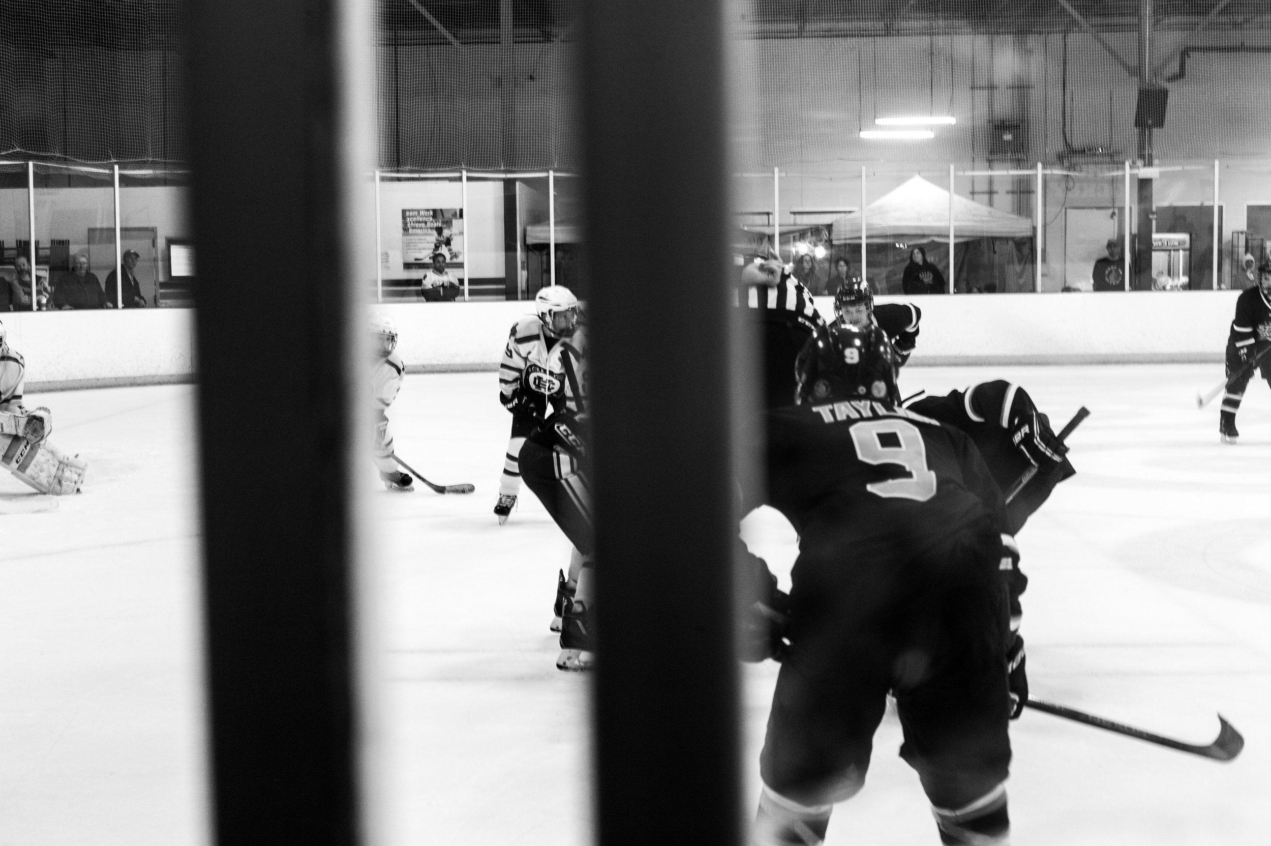 ice_hockey-081.jpg