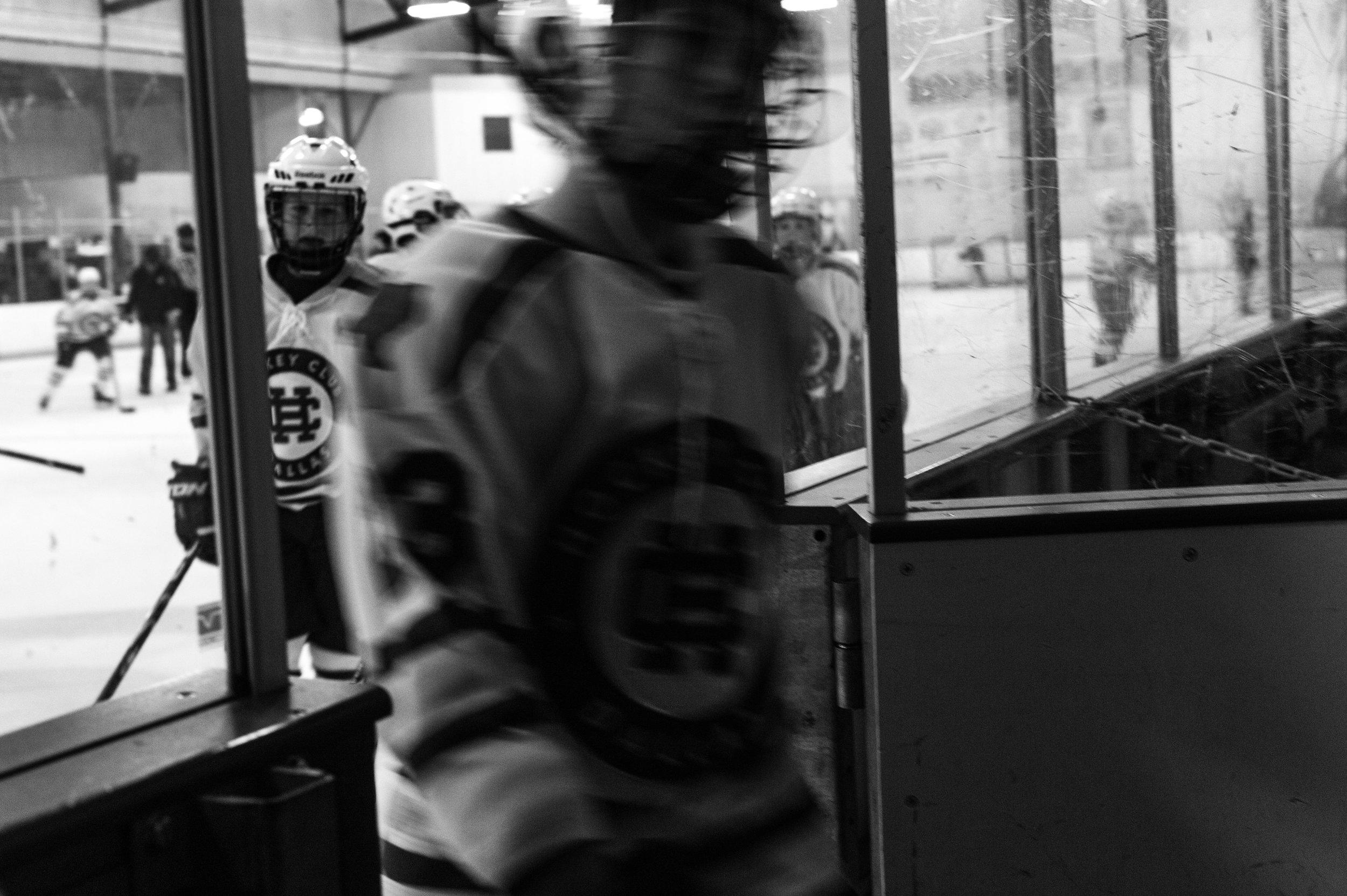 ice_hockey-087.jpg