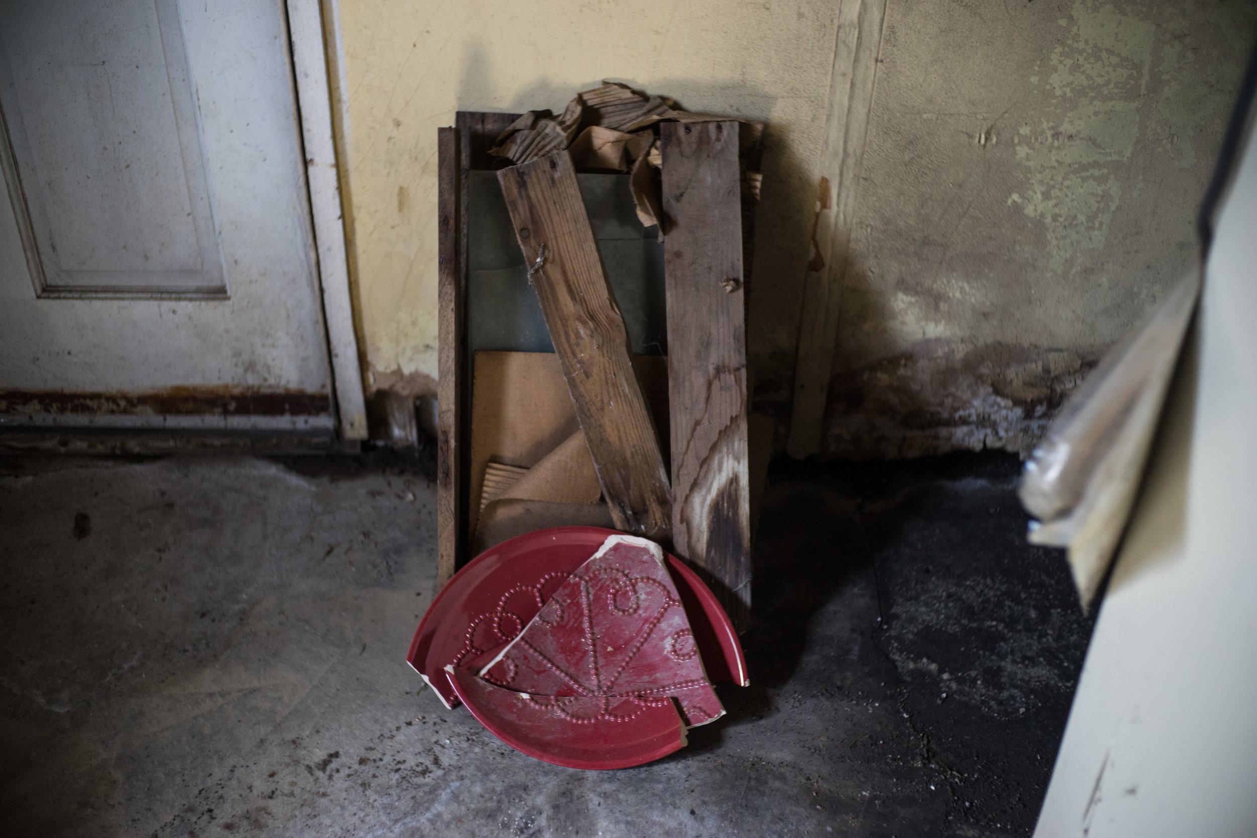 House_After_Death-170-1.jpg