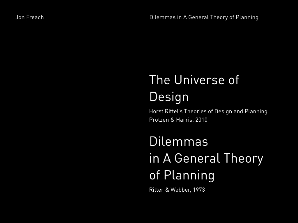 Dilemmas_In_A_General_Theory_of_Planning_jf_DIN.005.jpeg