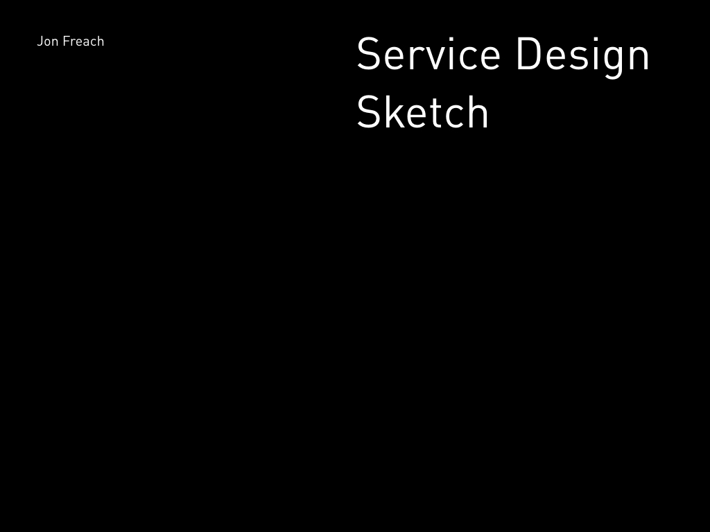 Service_Design_Sketch_jf.001.jpeg