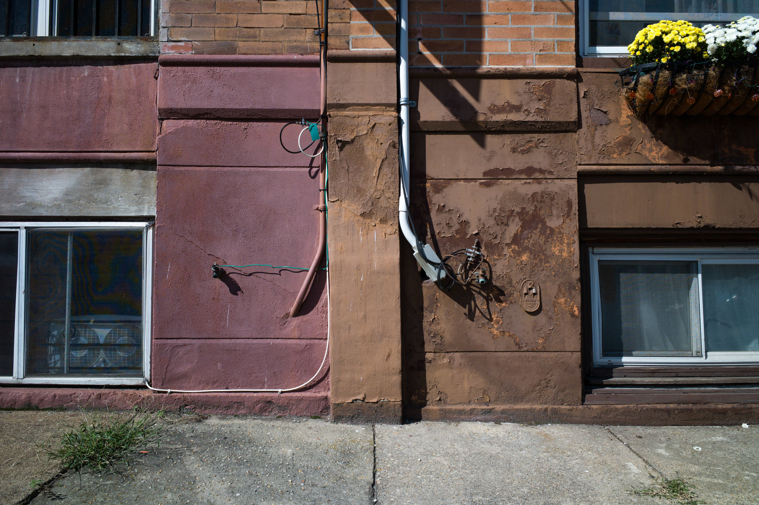 C06_South_Philly-110.jpg
