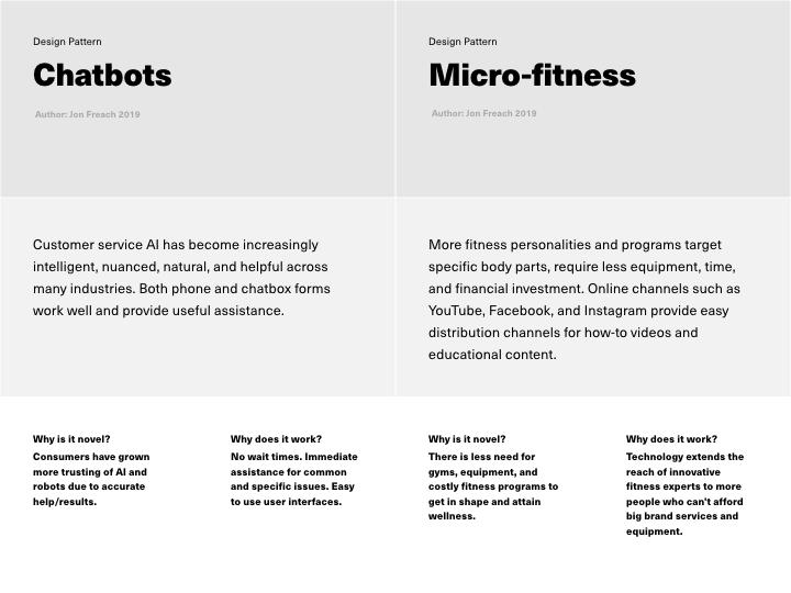 Design Patterns_jf_chatbots.001.png