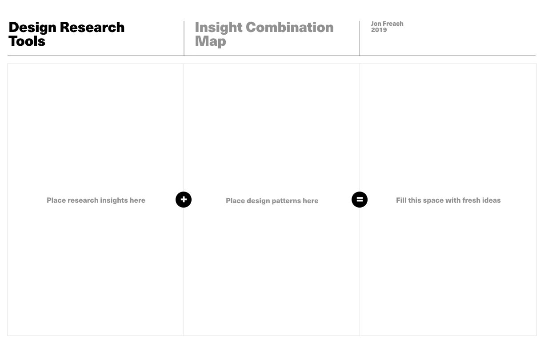 Insight Combination_Worksheet_jfreach_v2.011.png