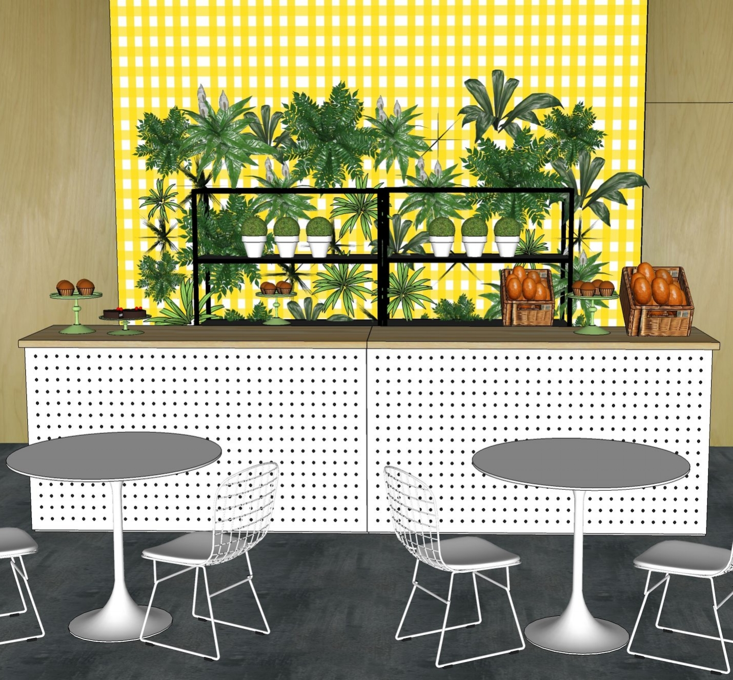Ronen-Rental-Le-petiti-cafe-rent-the-look.jpg