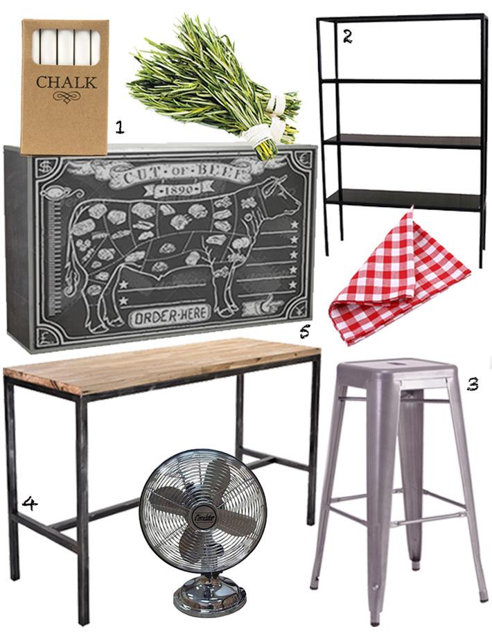 farm_to_table-furniture.jpg