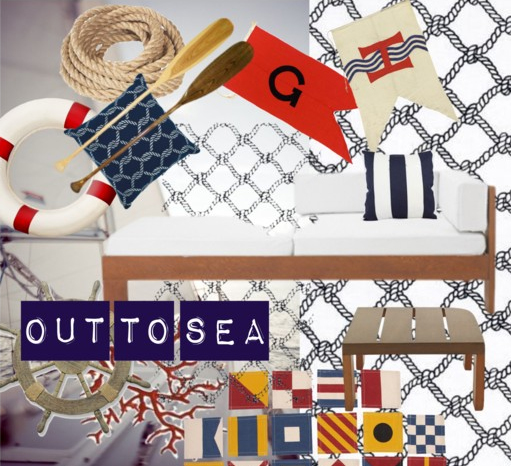 out-to-sea-rtl-collage.jpg