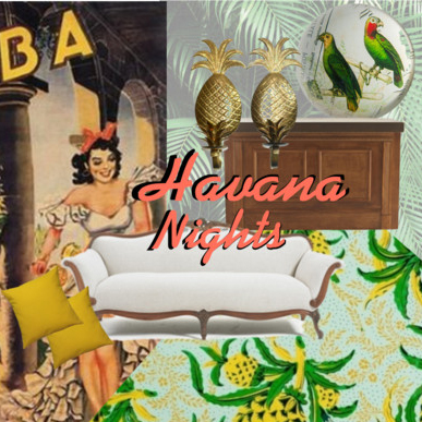 havana-nights-collage.jpg