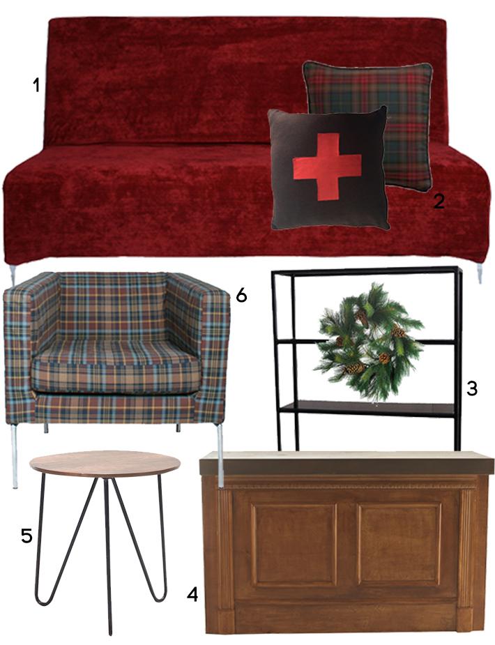 cabinfever-furniture.jpg