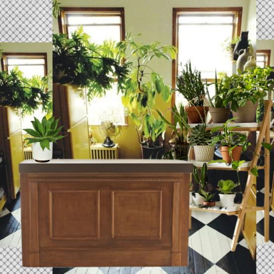 botanical-treasures-collage.jpg