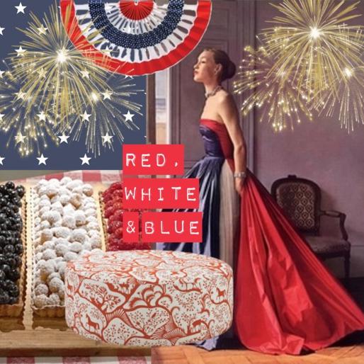 red-white-blue-event-theme.jpg