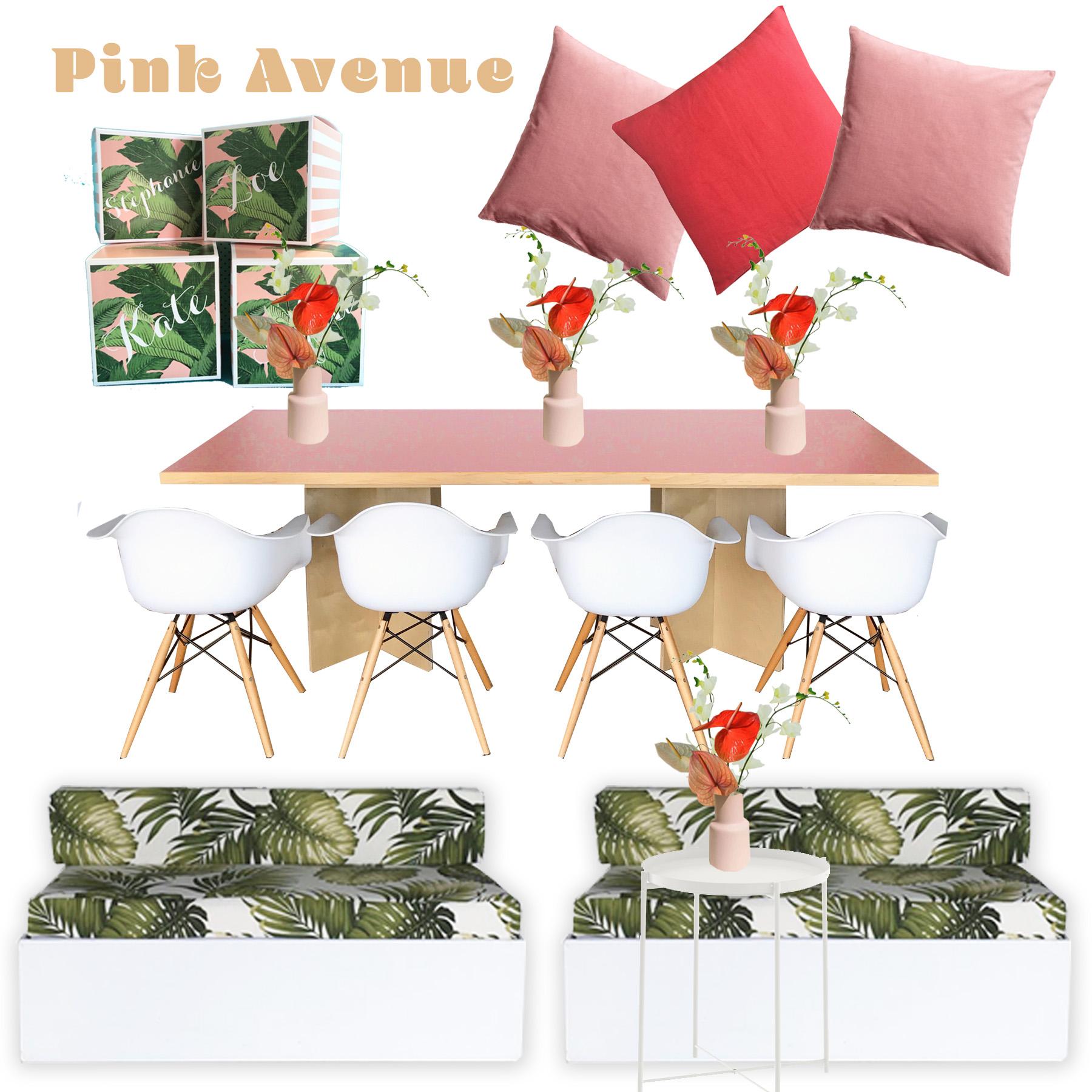 pink-avenue-furniture 3.jpg