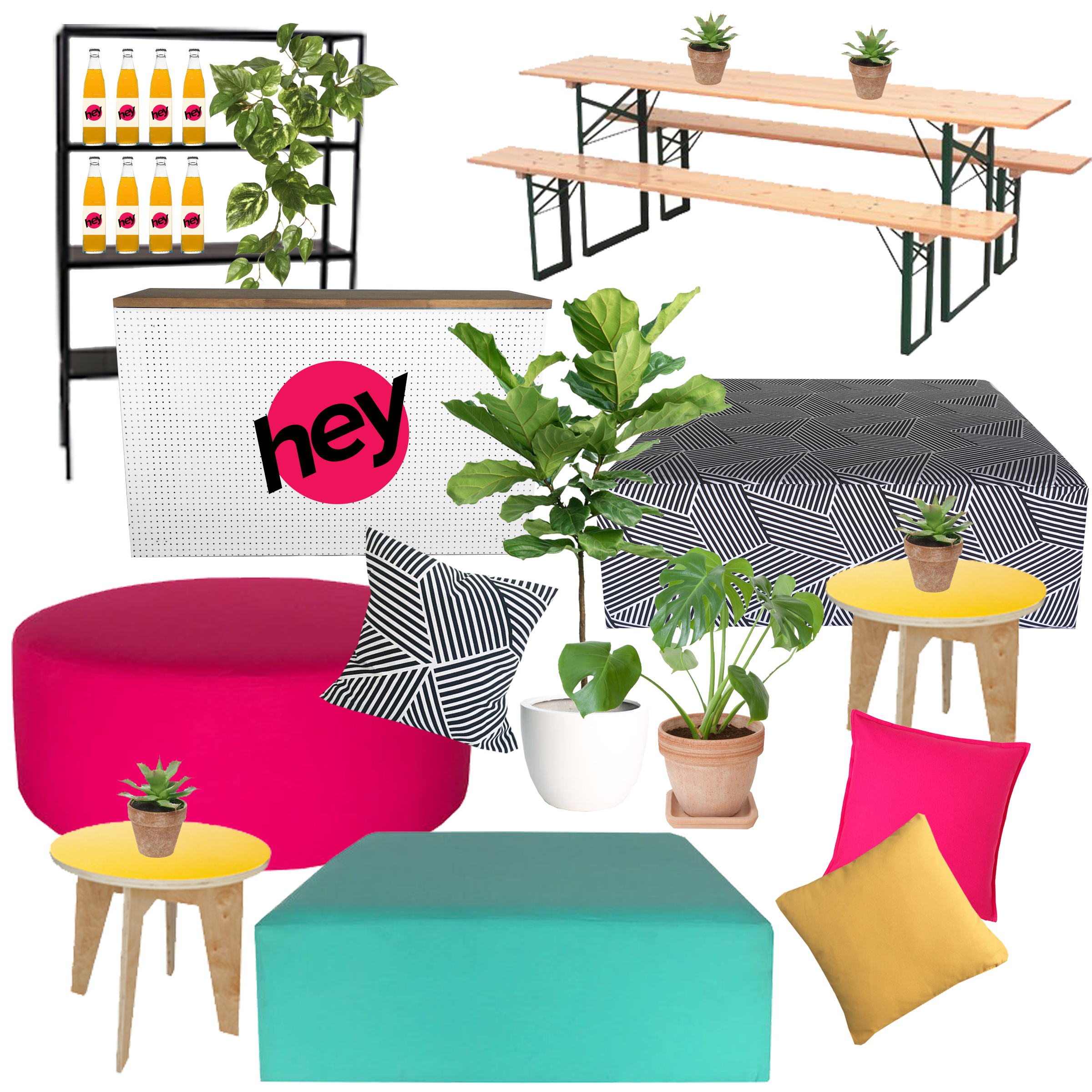 Ronen-Rental-wynwood-vice-furniture.jpg